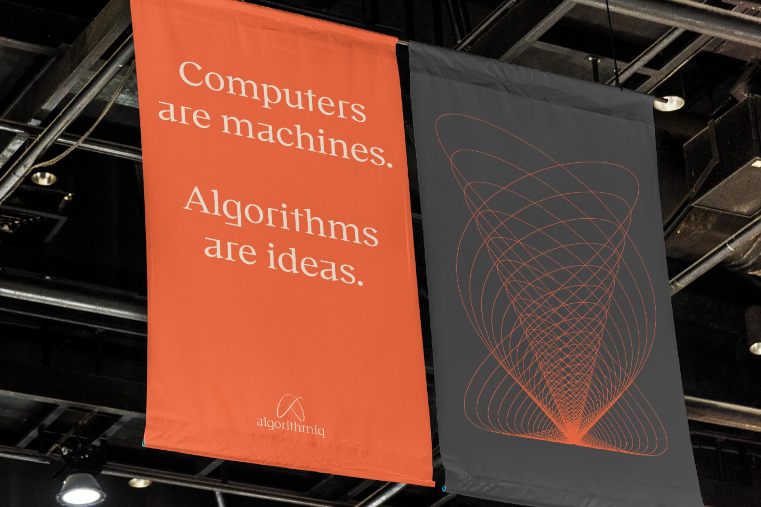 Banner-Algorithmiq-design-quantum-technology-startup