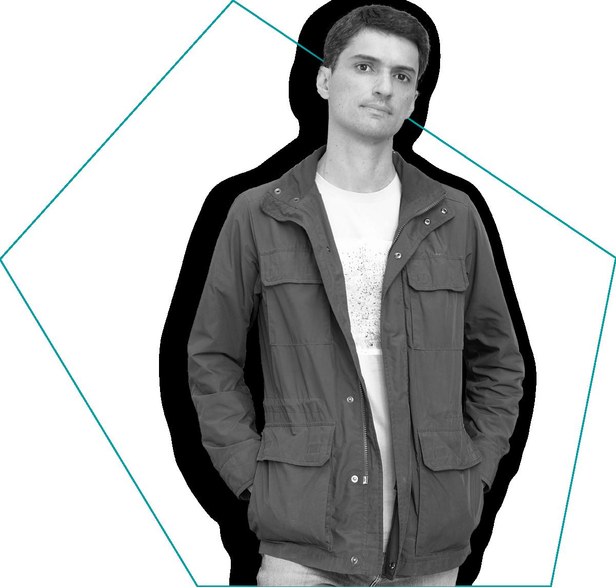 Bitflow-graphic-design-studio-science-by-design-daniel