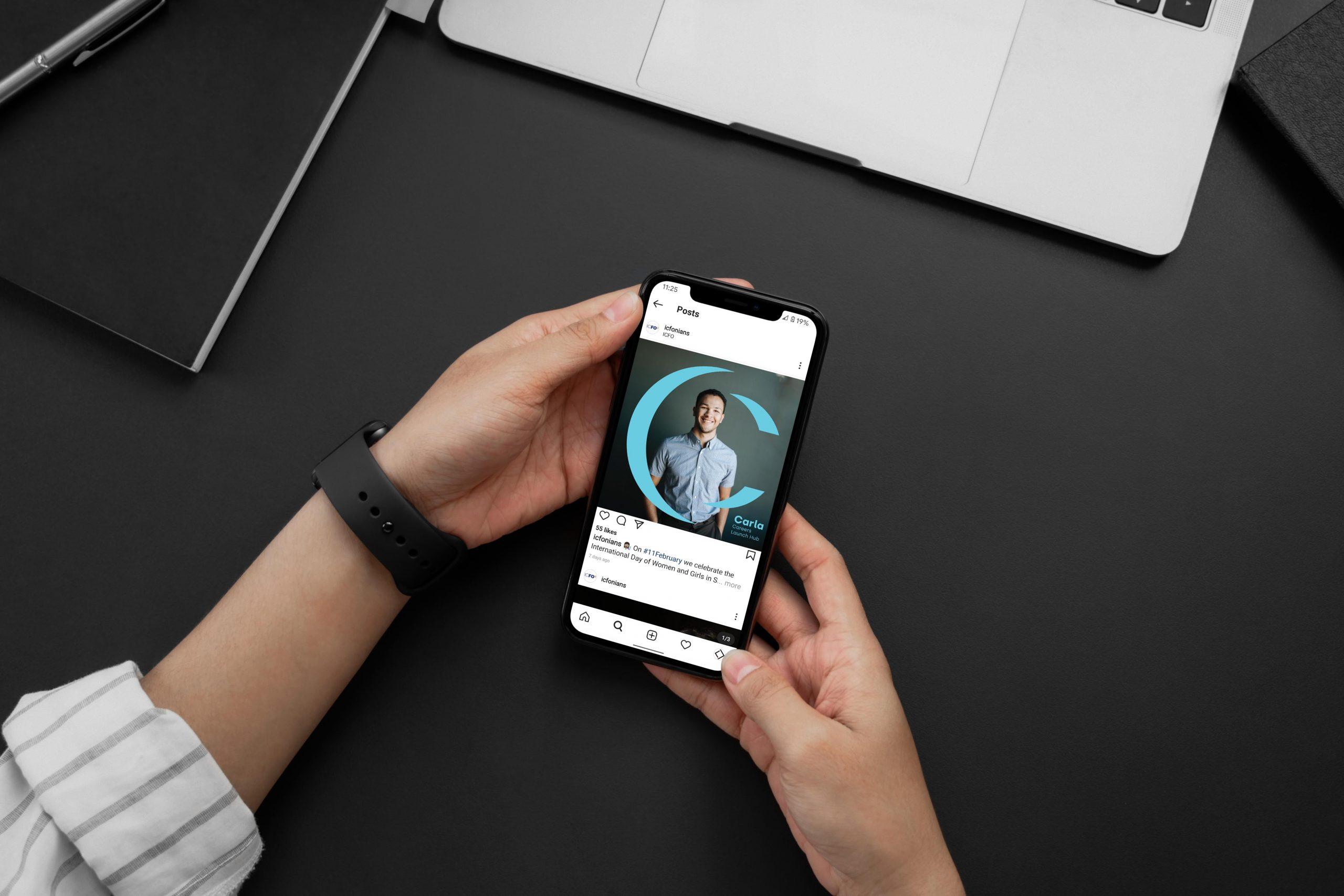 Bitflow-studio-carla-communication-design-mobile