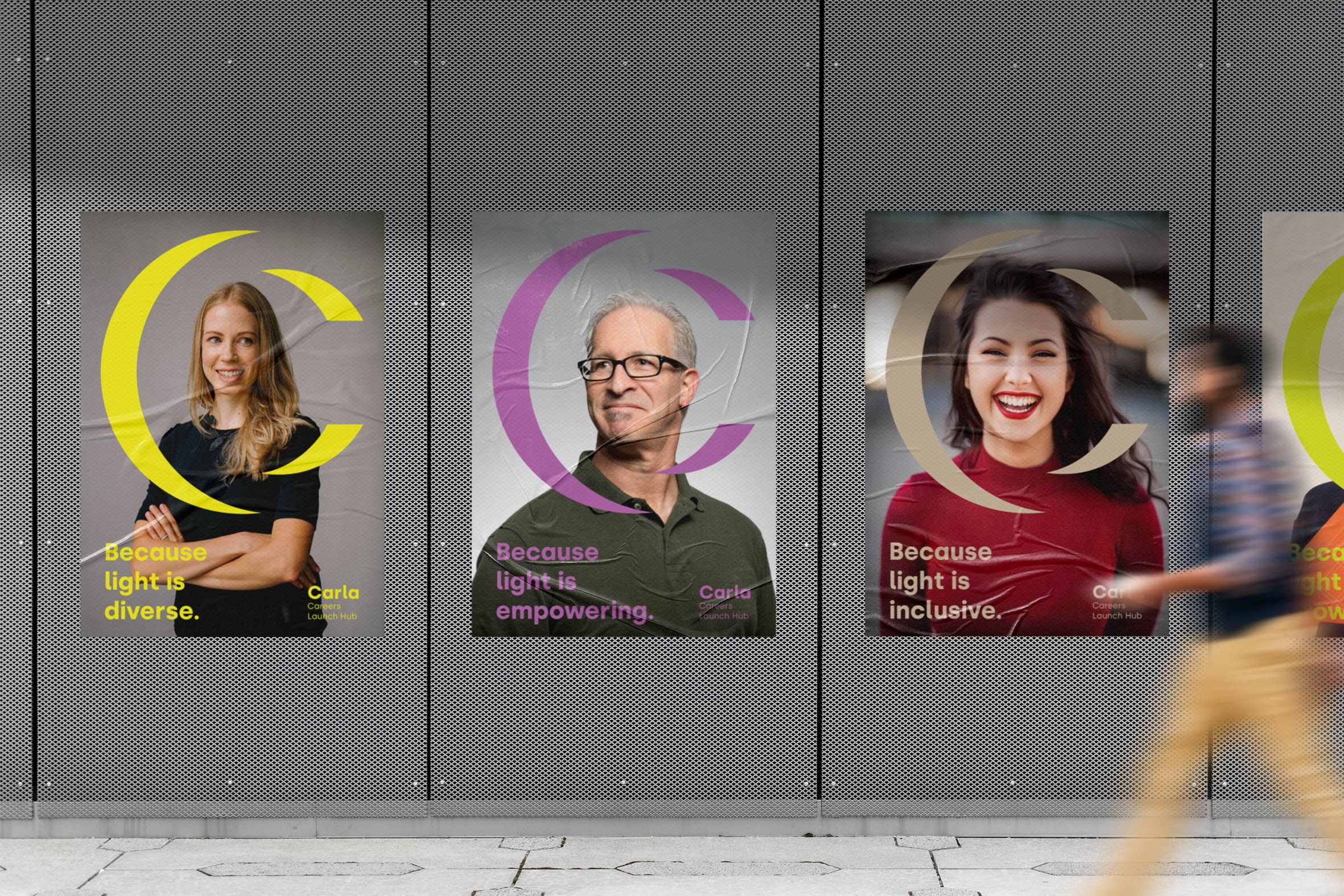 Bitflow-studio-carla-communication-design-poster-2