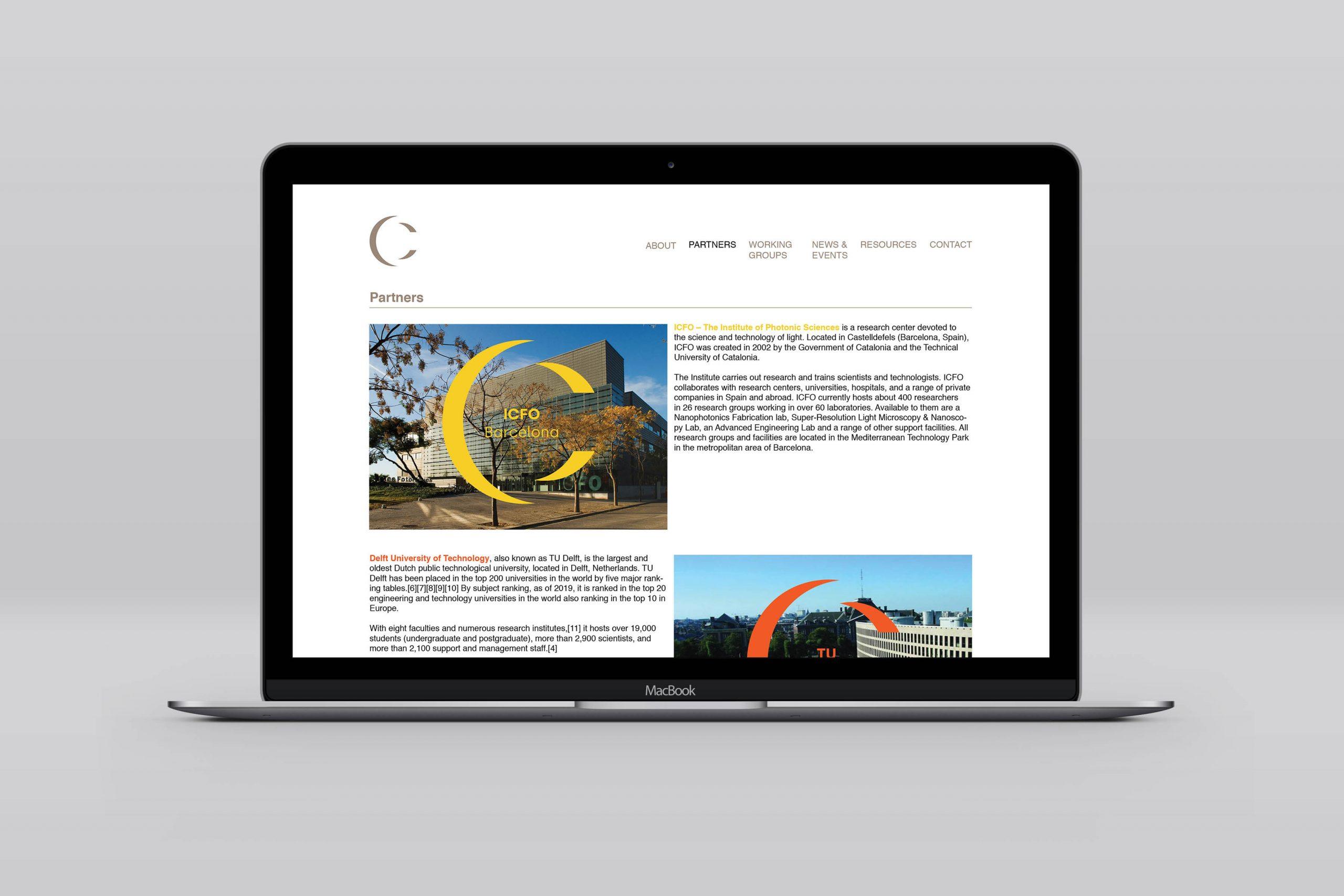 Bitflow-studio-carla-web-design-3