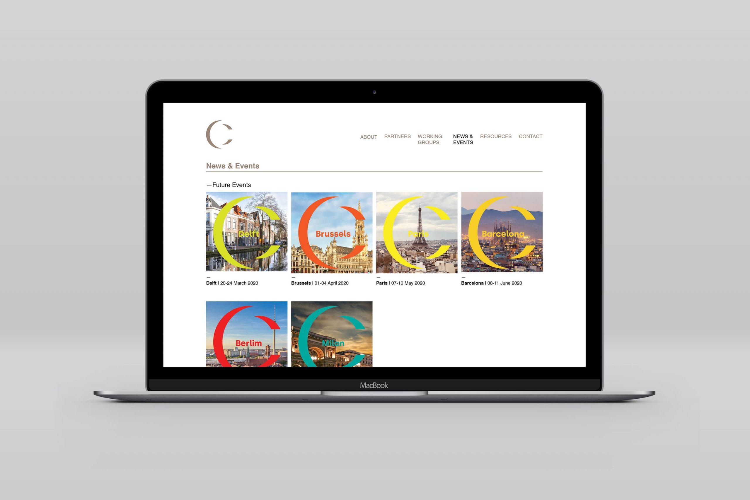Bitflow-studio-carla-web-design-4