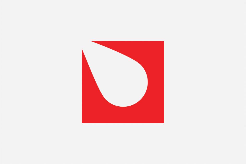 Bitflow-studio-droplite-logo-design-technology-startup-2