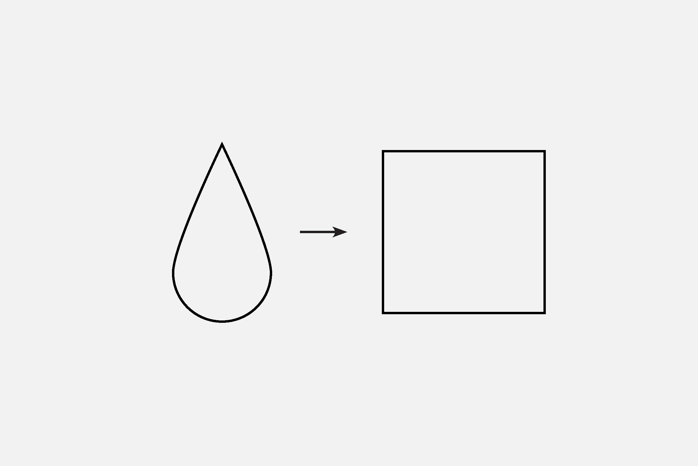 Bitflow-studio-droplite-logo-design-technology-startup-3