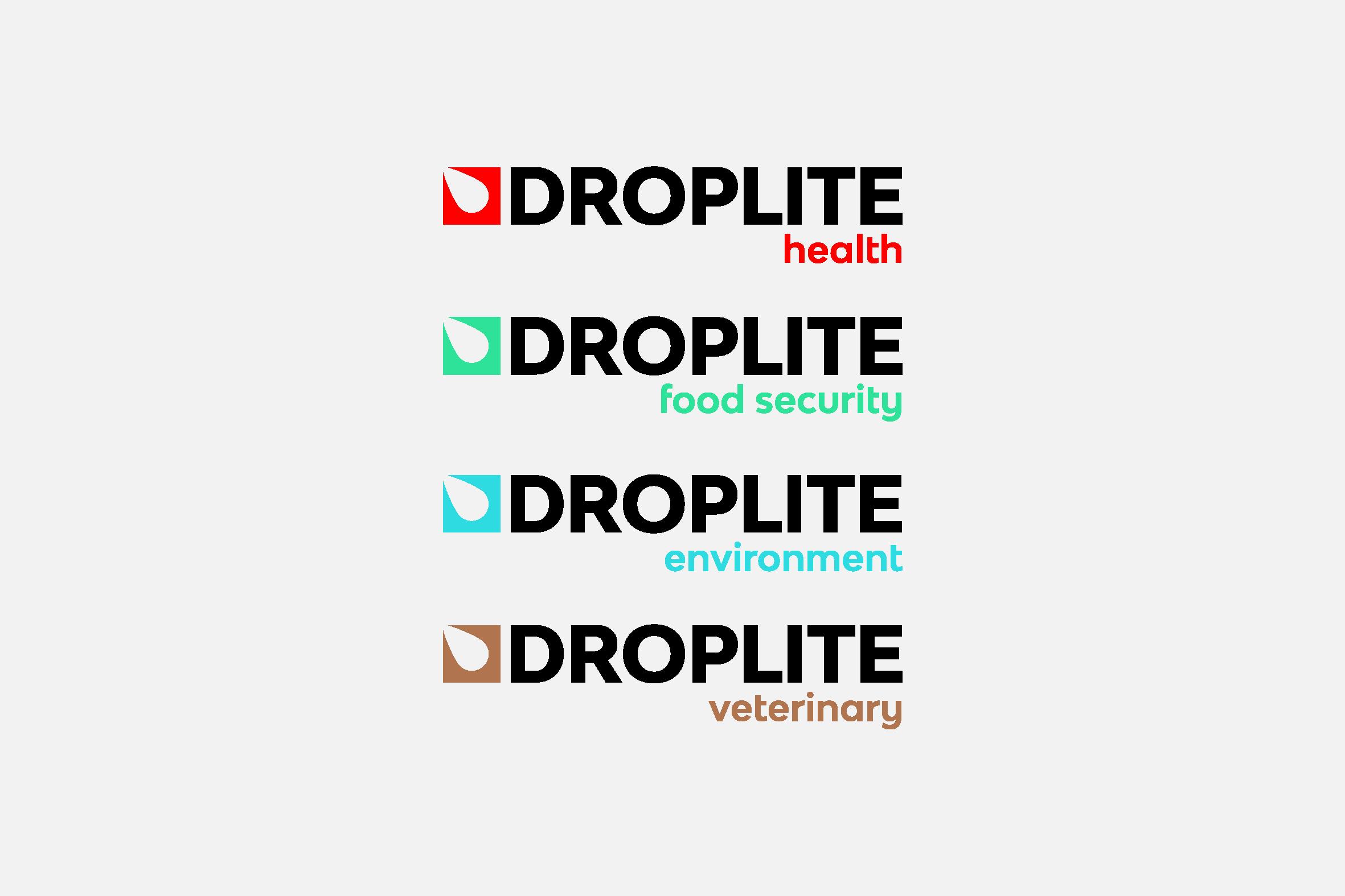 Bitflow-studio-droplite-logo-design-technology-startup-6