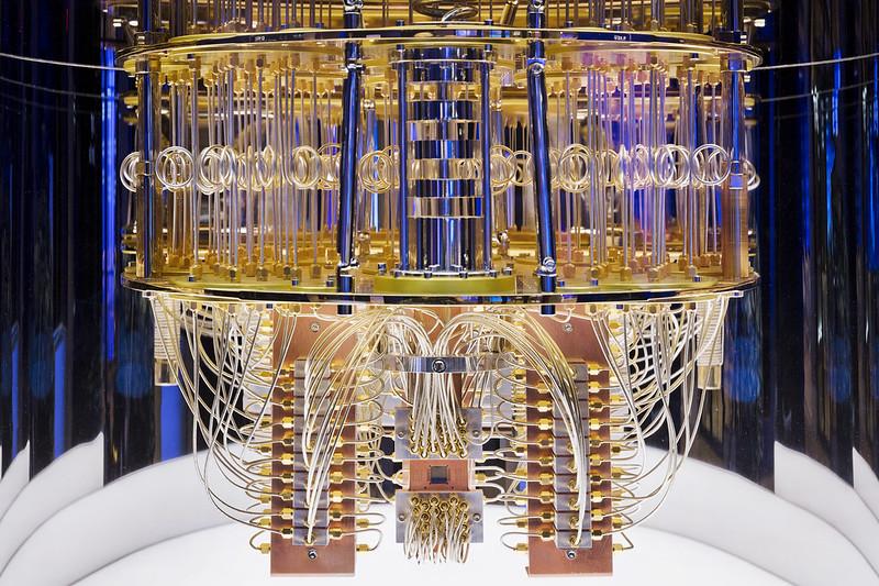 Bitflow-studio-graphic-design-quantum-computer