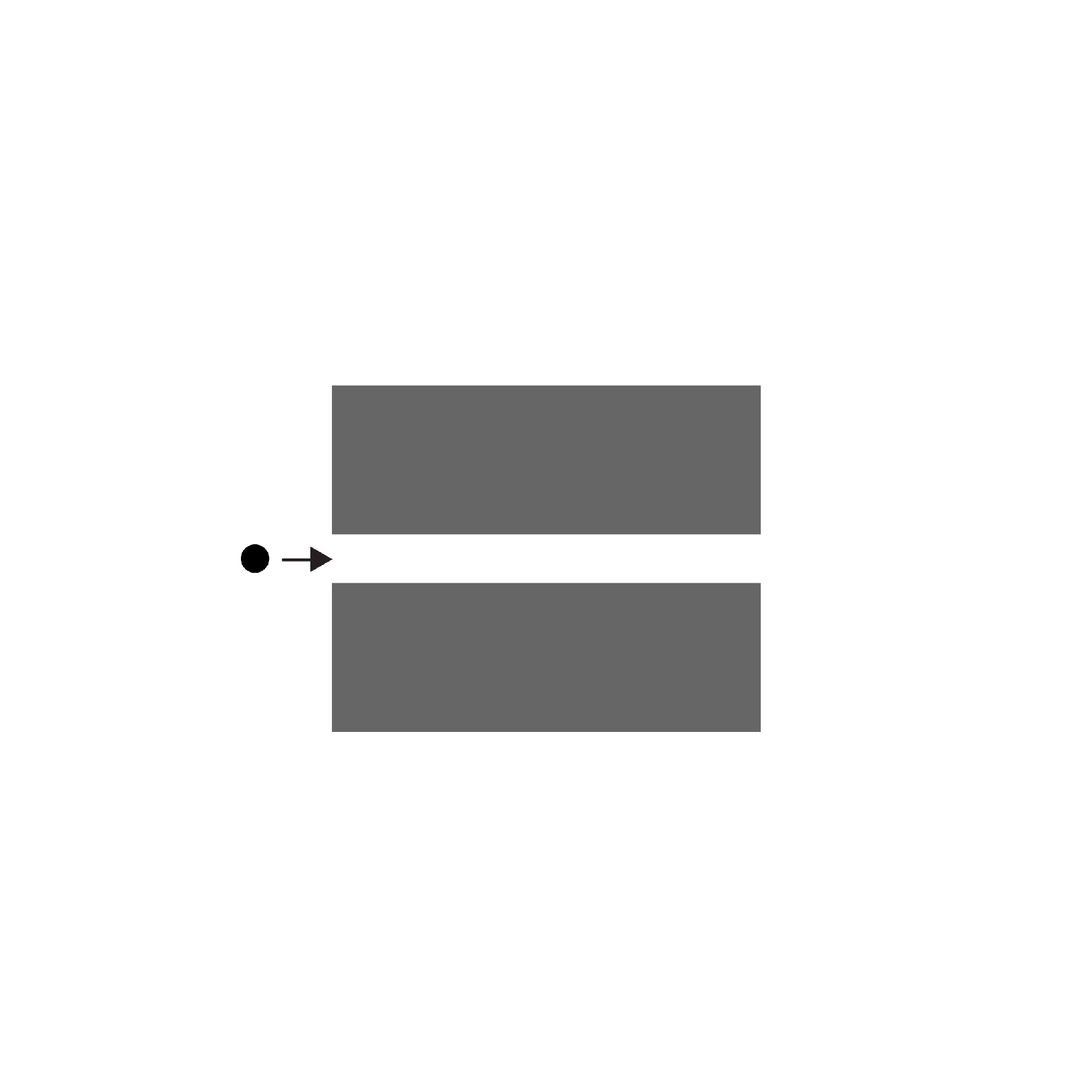 Bitflow-studio-logo-scientific-project-2dsipc-concept