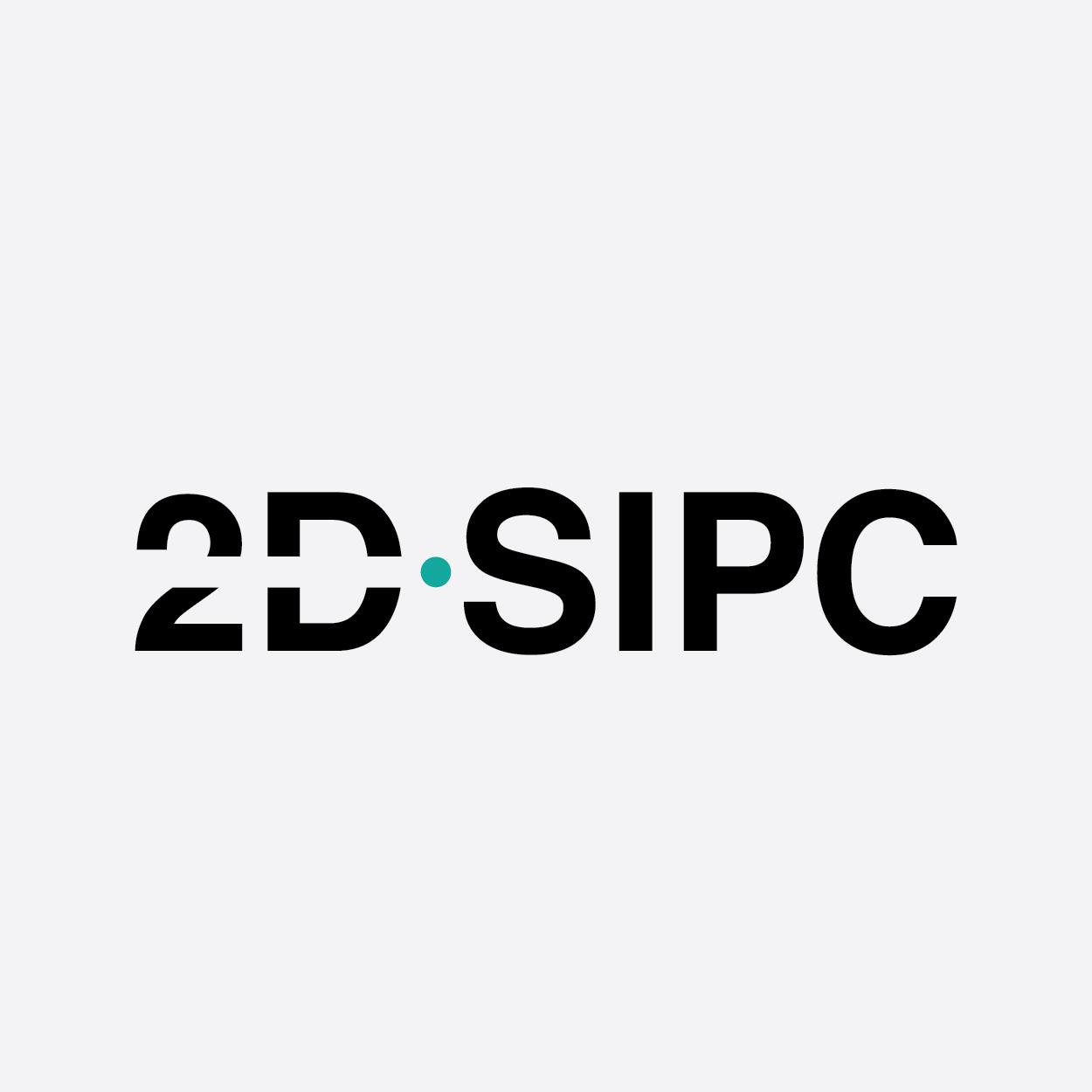 Bitflow-studio-logo-scientific-project-c2dsipc-1