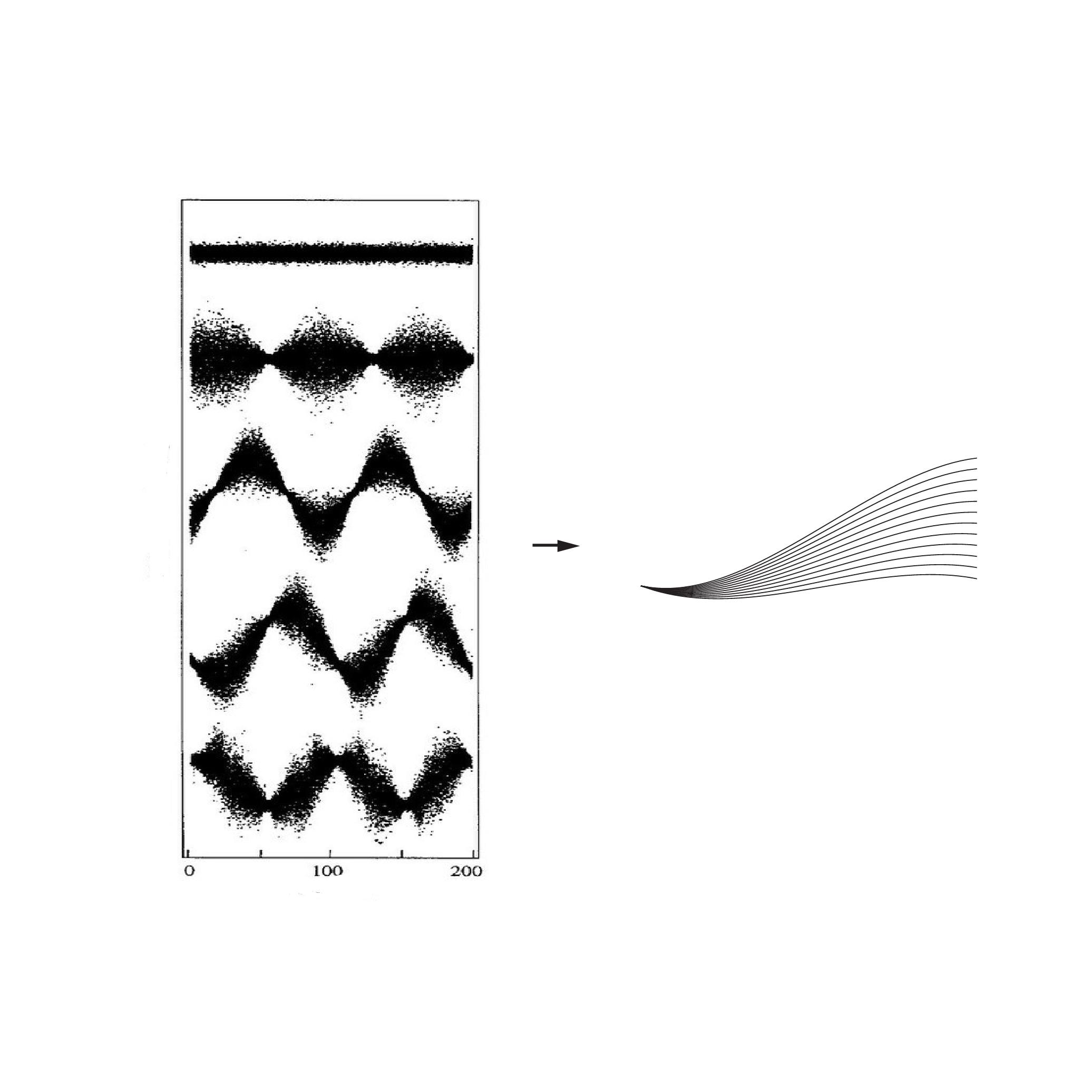 Bitflow-studio-logo-scientific-project-civiq-concept