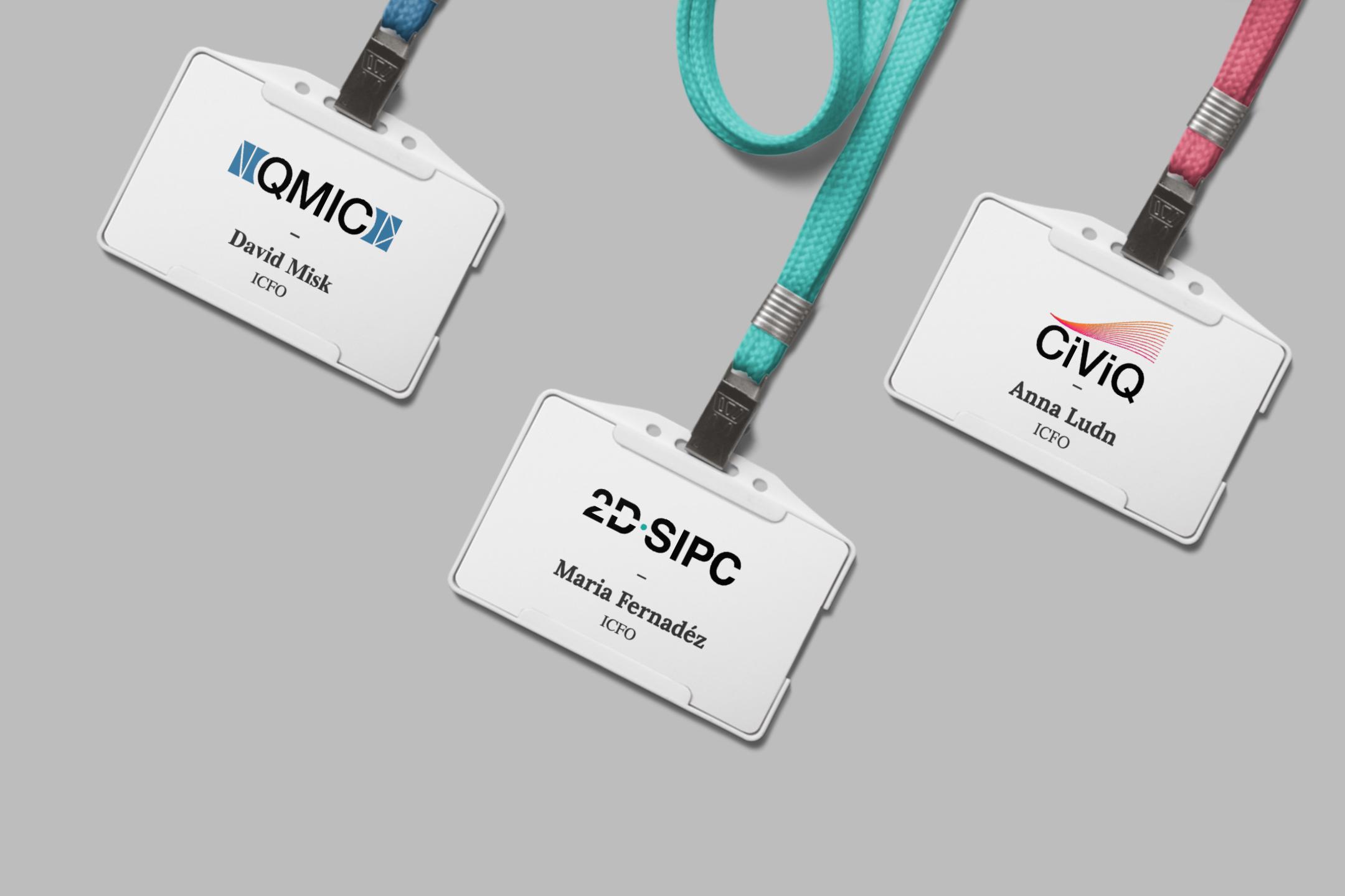 Bitflow-studio-logo-scientific-project-conference-badge-2