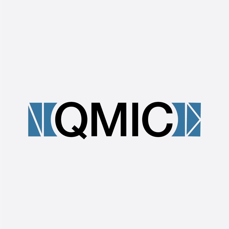 Bitflow-studio-logo-scientific-project-qmic-1