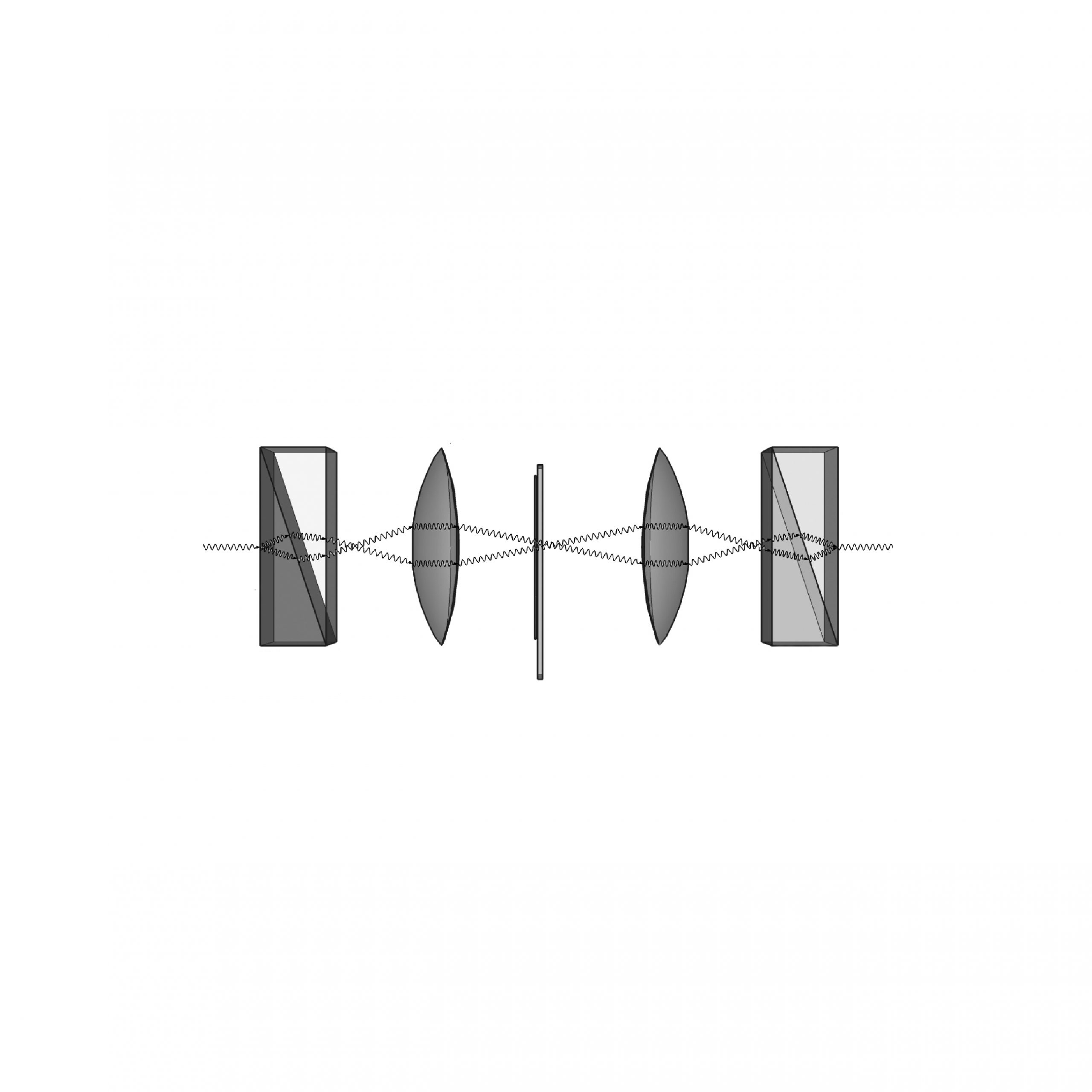 Bitflow-studio-logo-scientific-project-qmic-concept