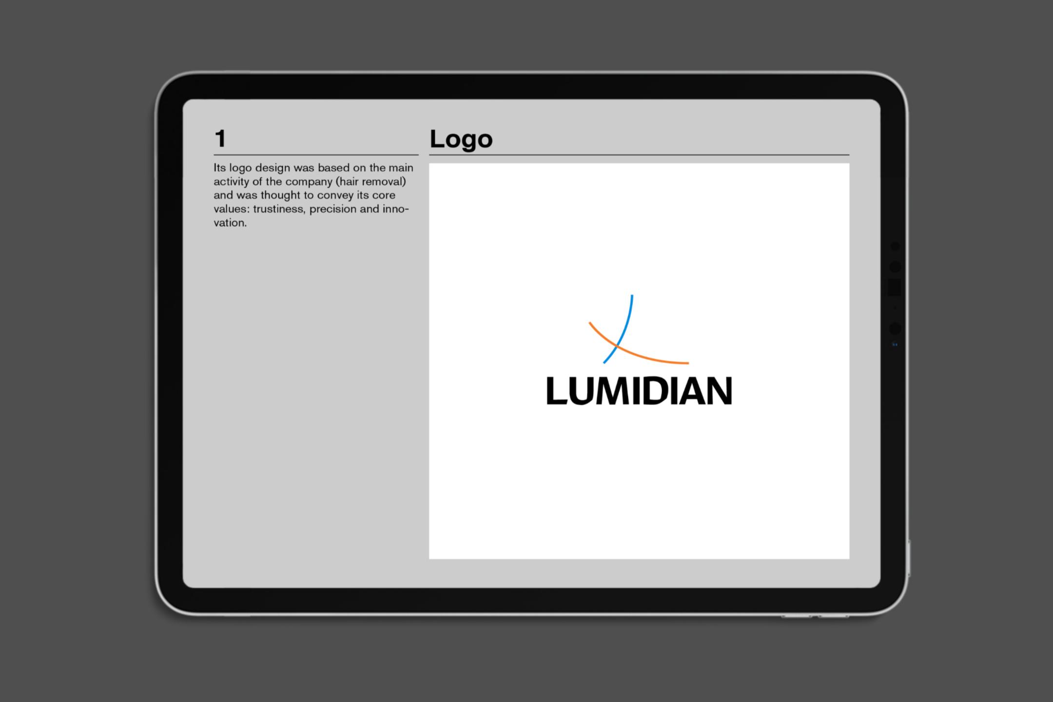 Bitflow-studio-lumidian-logo-design-3