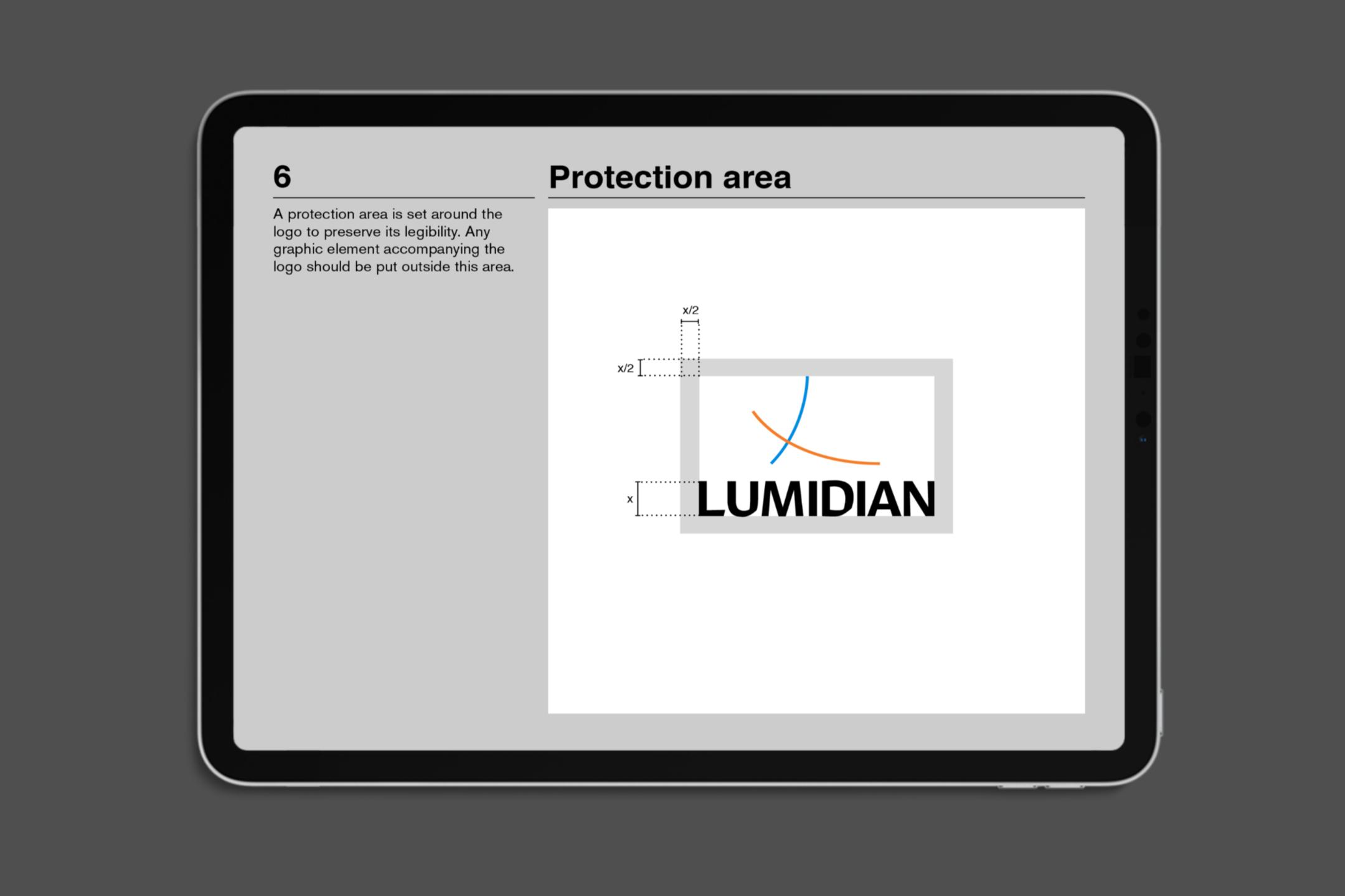 Bitflow-studio-lumidian-logo-design-5