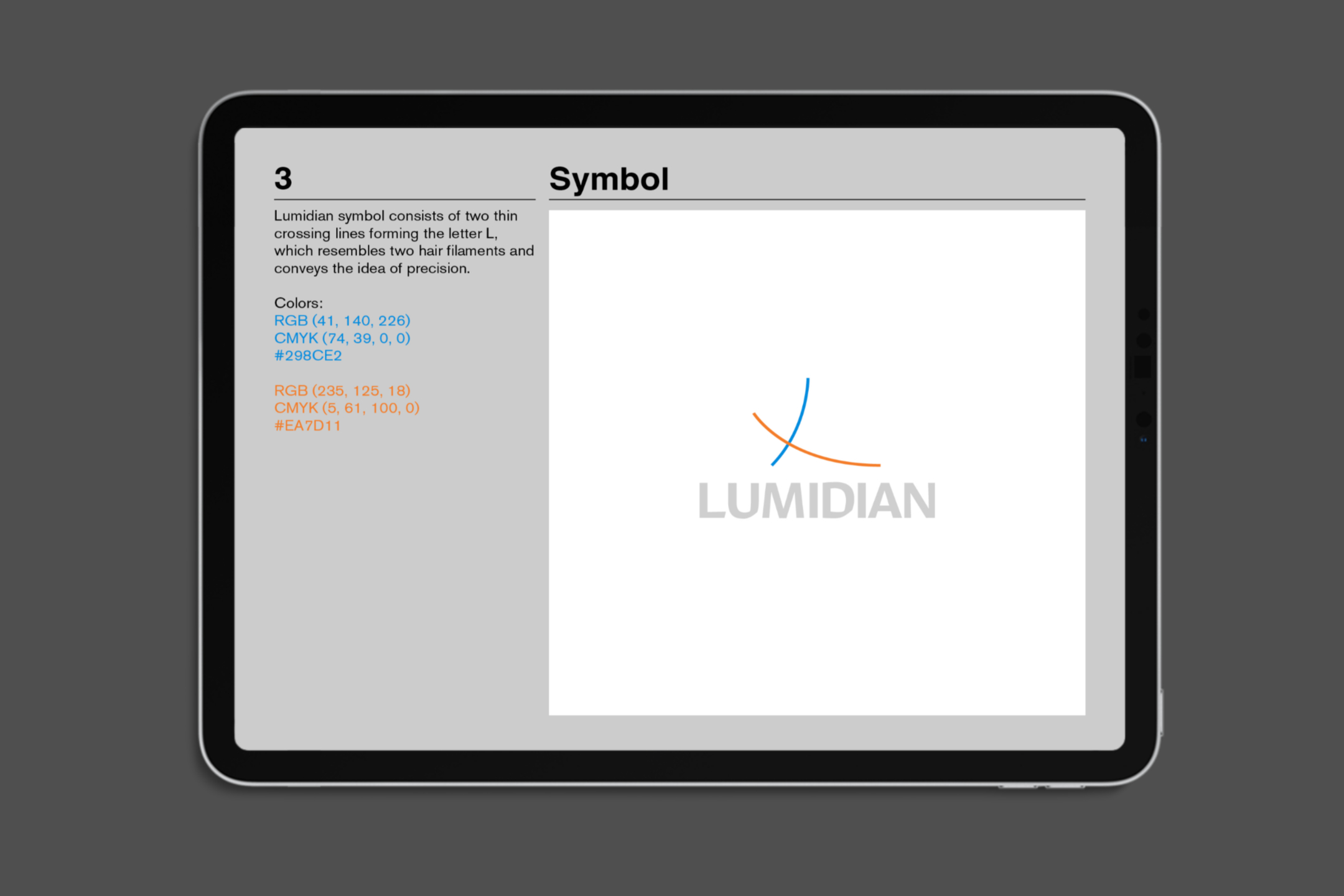 Bitflow-studio-lumidian-logo-design-6