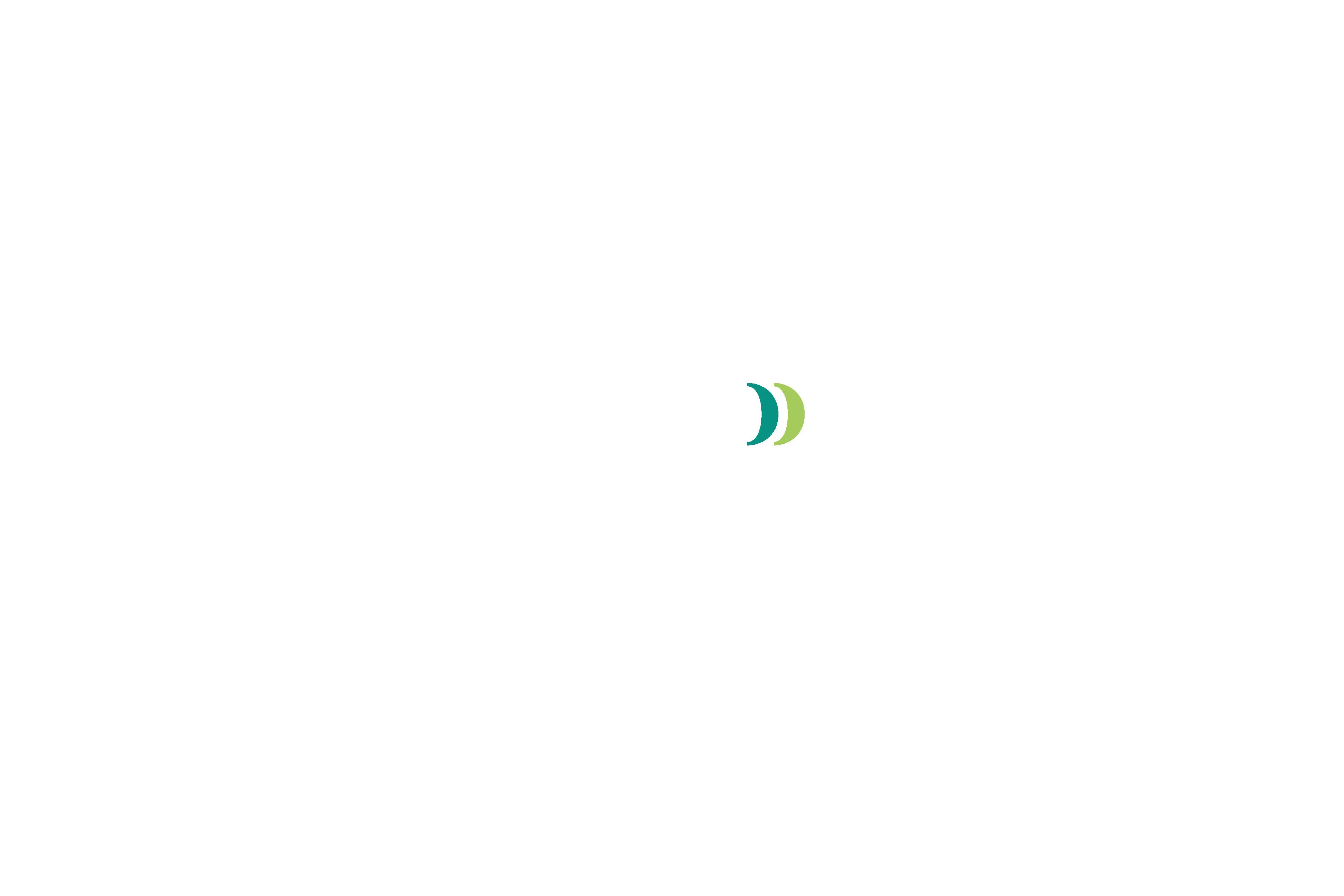 Bitflow-studio-miro-logo-research-institute