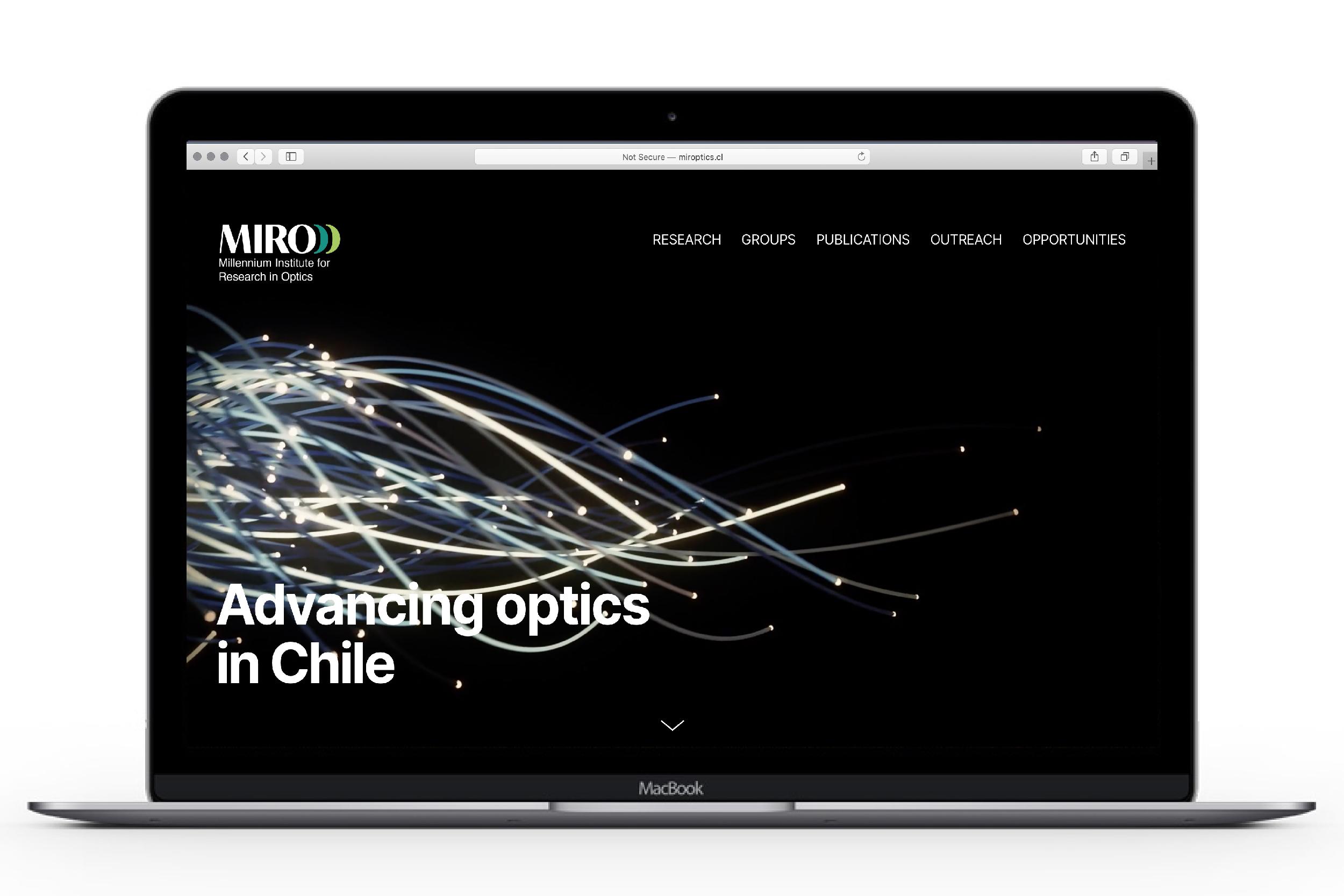 Bitflow-studio-miro-web-design-research-institute-1