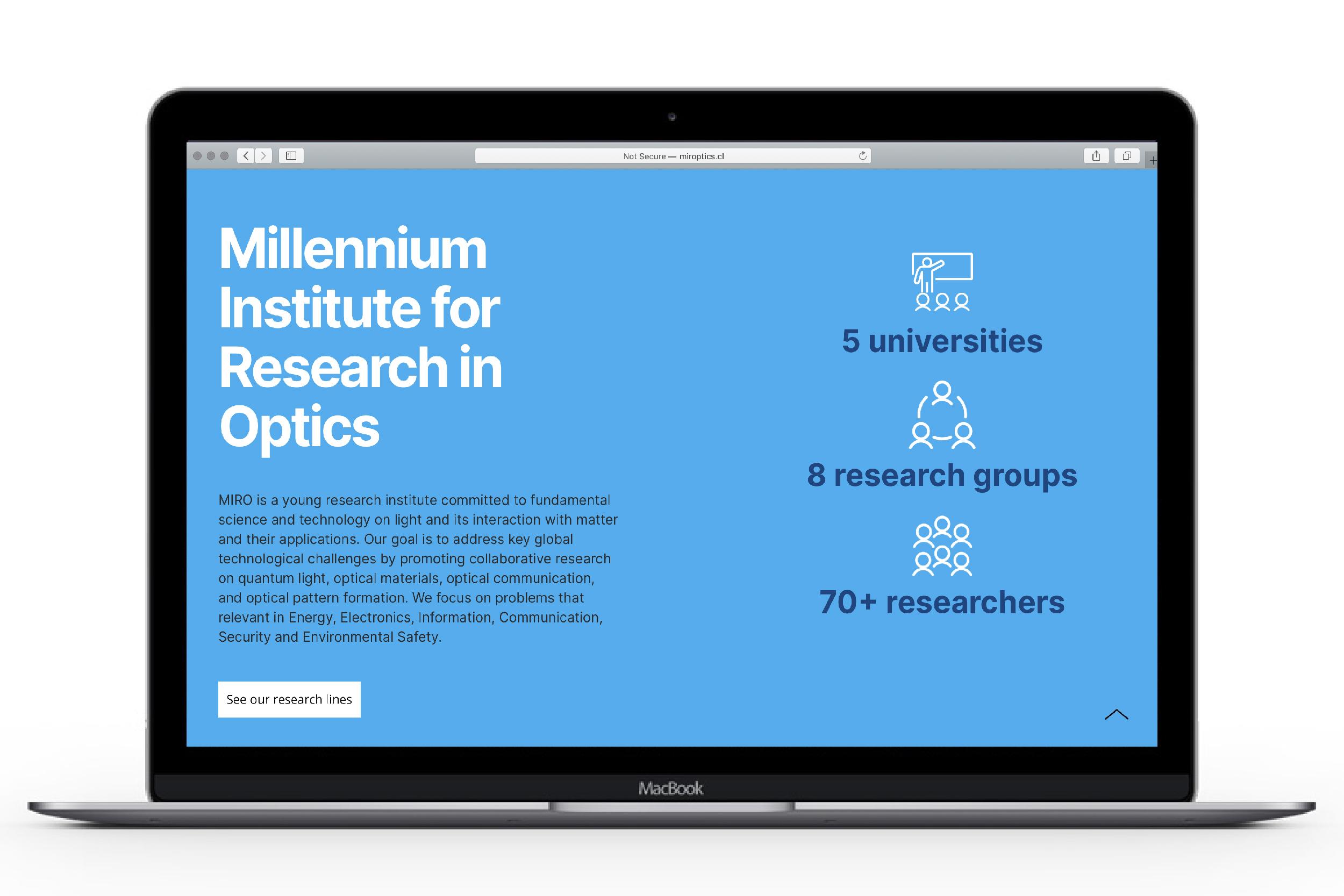 Bitflow-studio-miro-web-design-research-institute-2