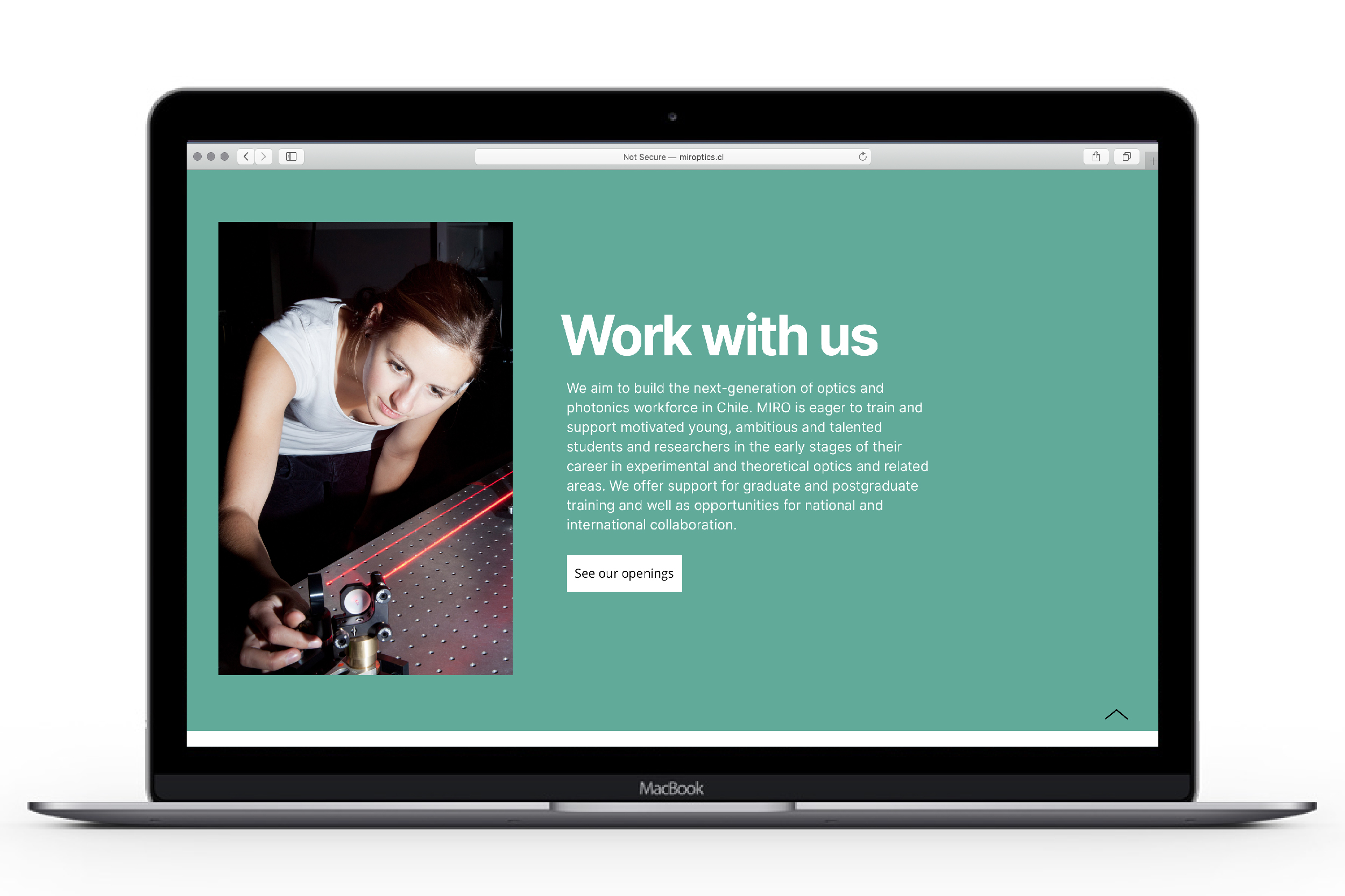 Bitflow-studio-miro-web-design-research-institute-3