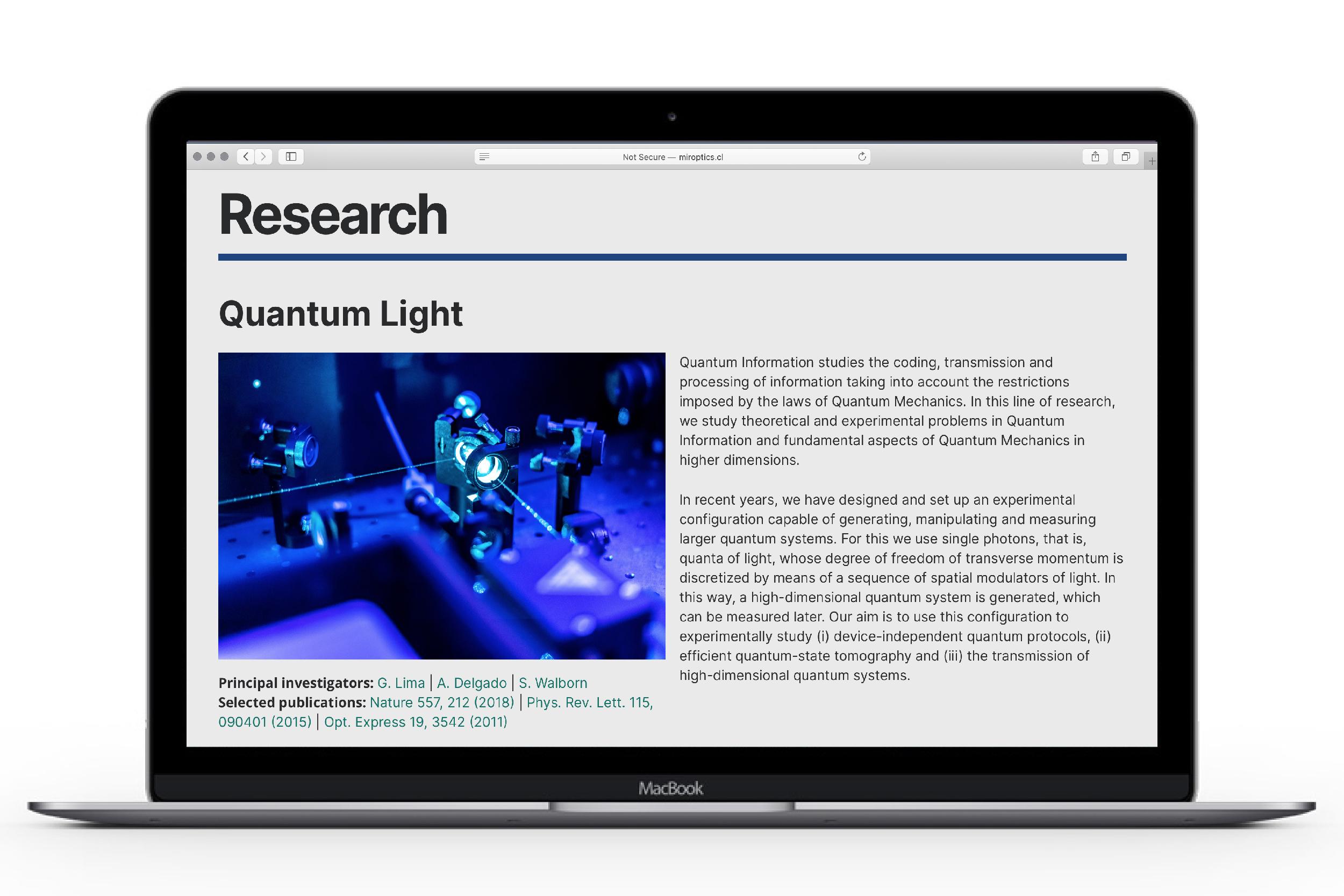Bitflow-studio-miro-web-design-research-institute-4
