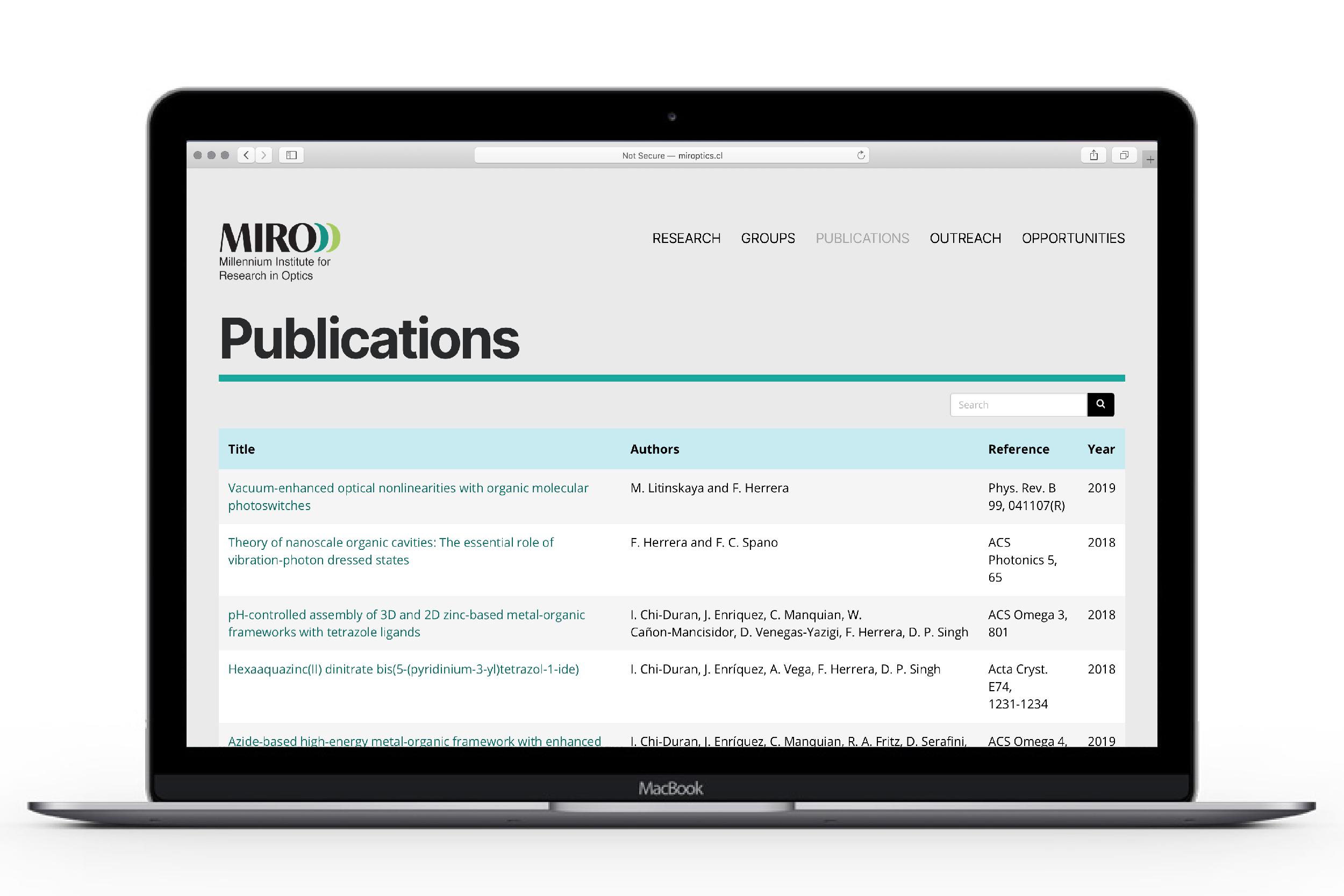Bitflow-studio-miro-web-design-research-institute-5