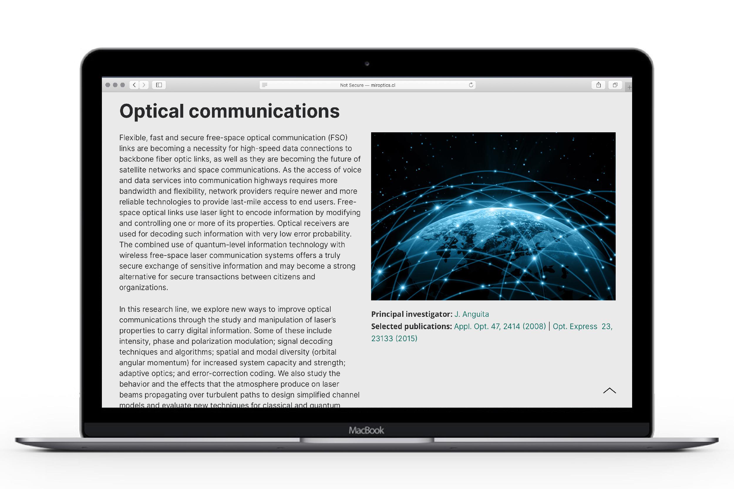 Bitflow-studio-miro-web-design-research-institute-6