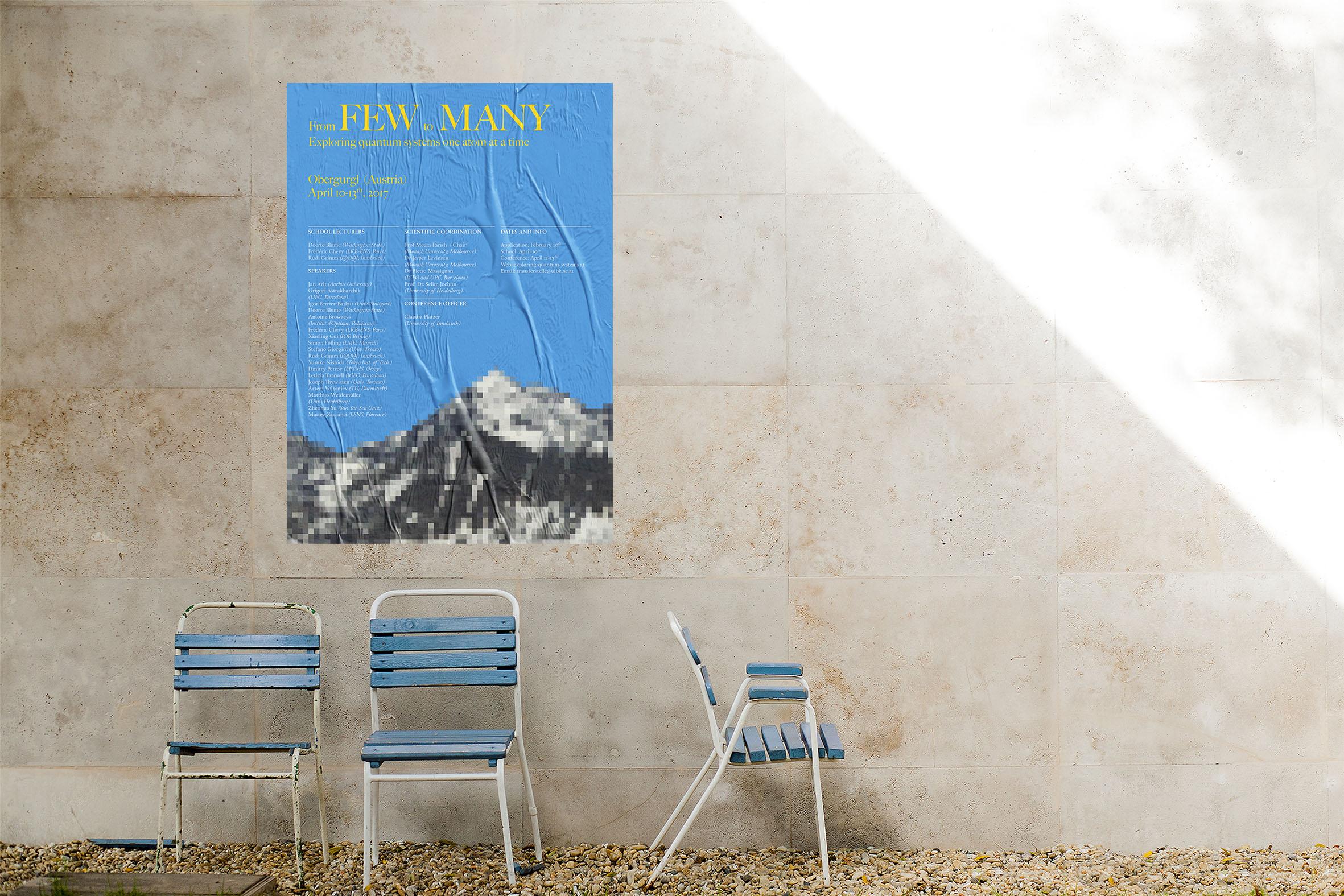 Bitflow-studio-poster-design-scientific-conference-3