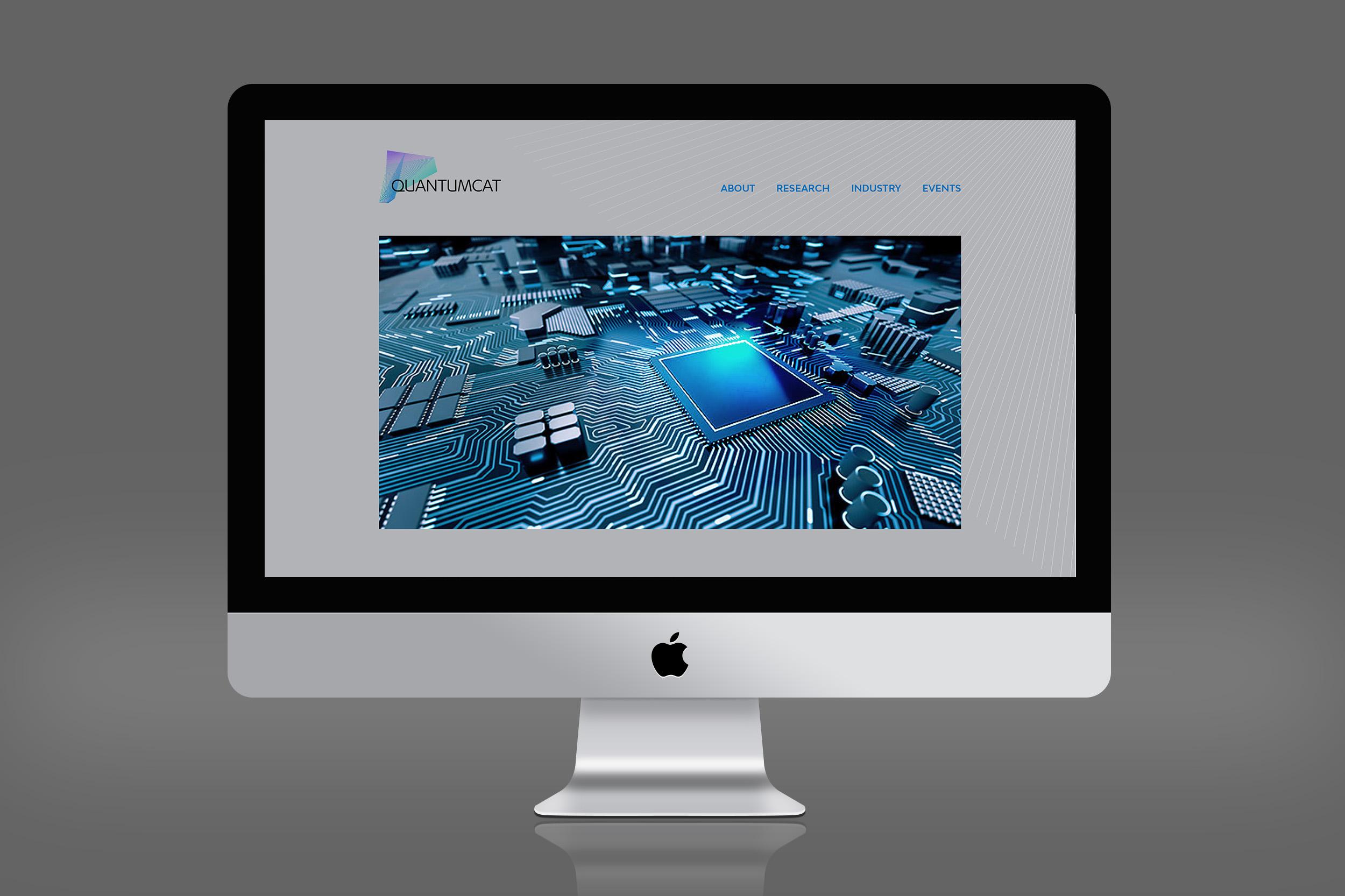 Bitflow-studio-quantumcat-identity-design-logo-research-network-10