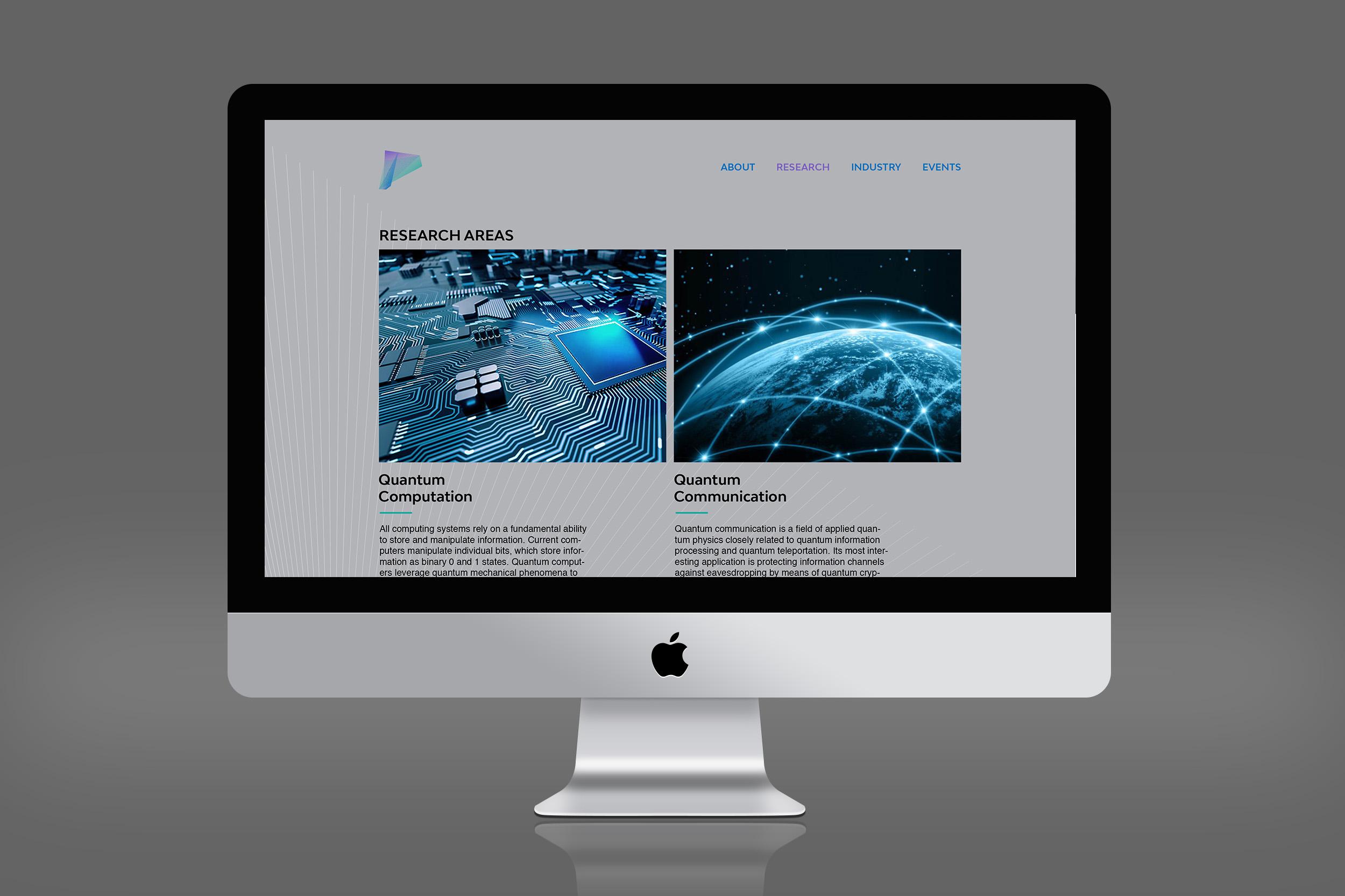 Bitflow-studio-quantumcat-identity-design-logo-research-network-11