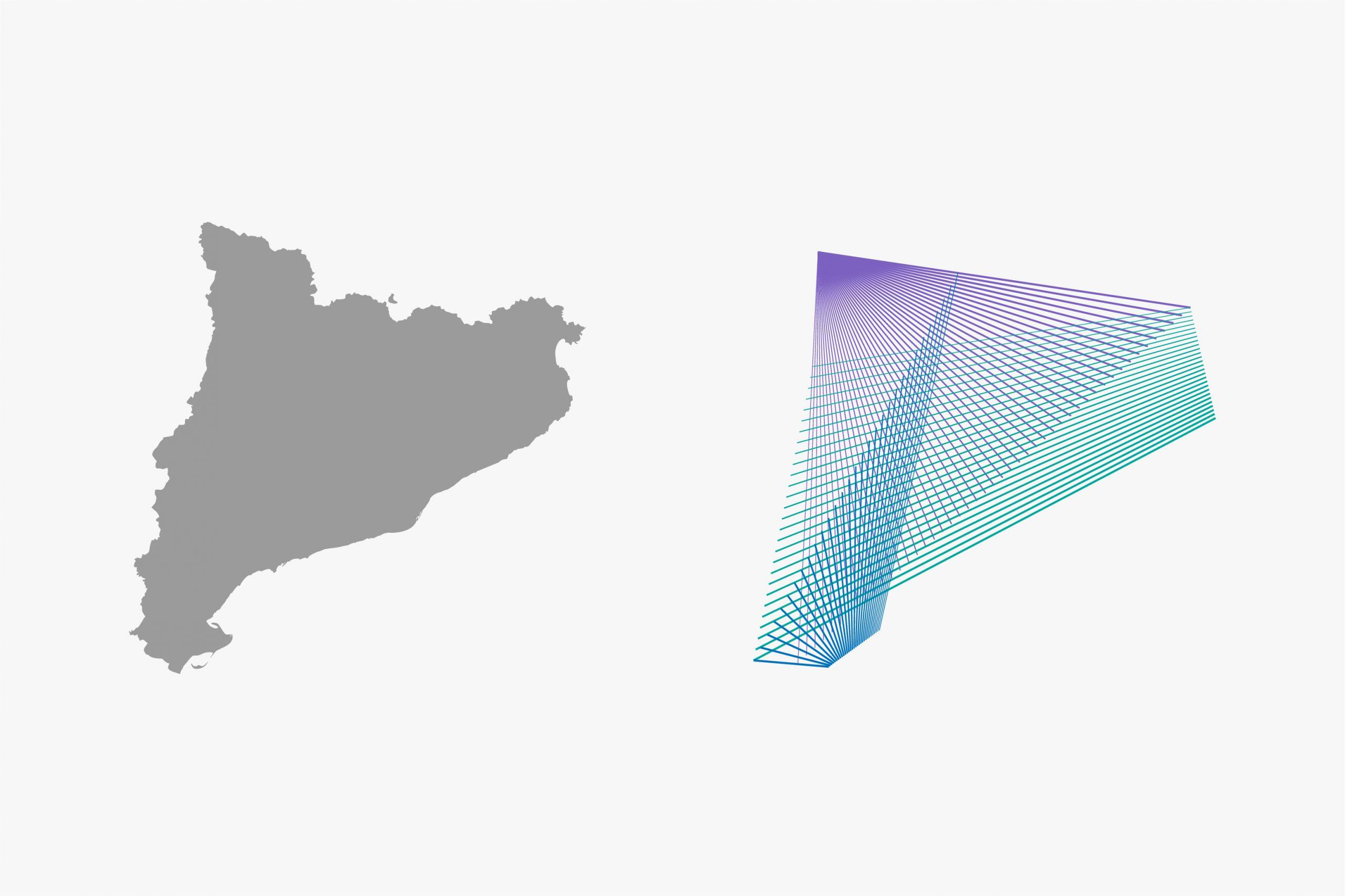 Bitflow-studio-quantumcat-identity-design-logo-research-network-2