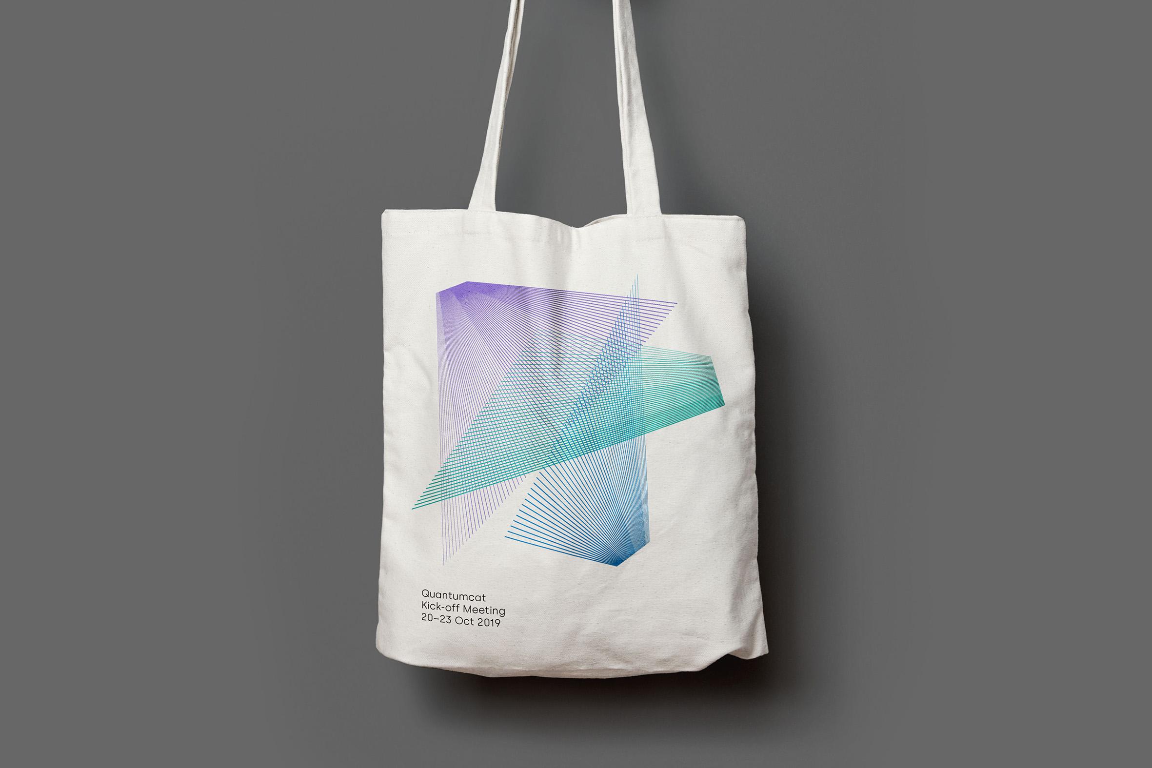 Bitflow-studio-quantumcat-identity-design-logo-research-network-8