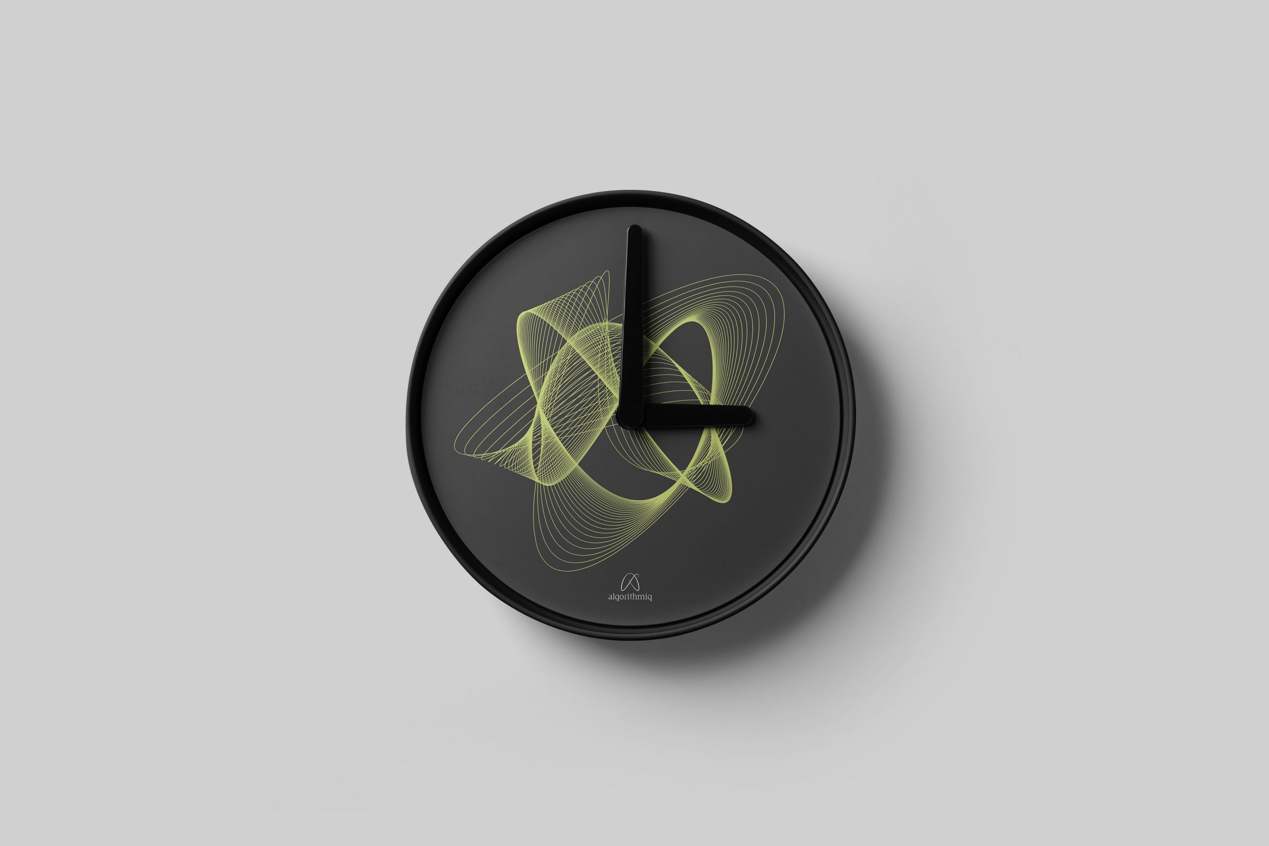 Clock_Algorithmiq-design-quantum-technology-startup