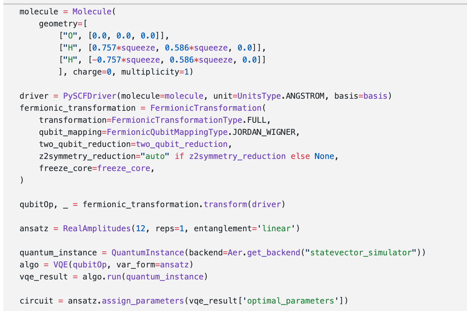 Code-Algorithmiq-design-quantum-technology-startup