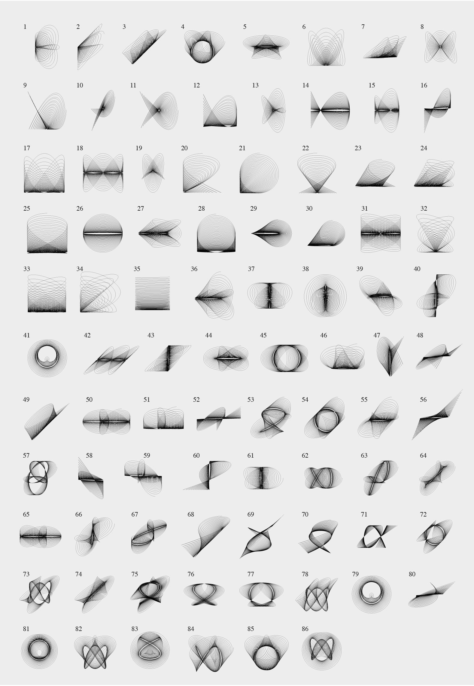 Illustration-Algorithmiq-design-quantum-technology-startup