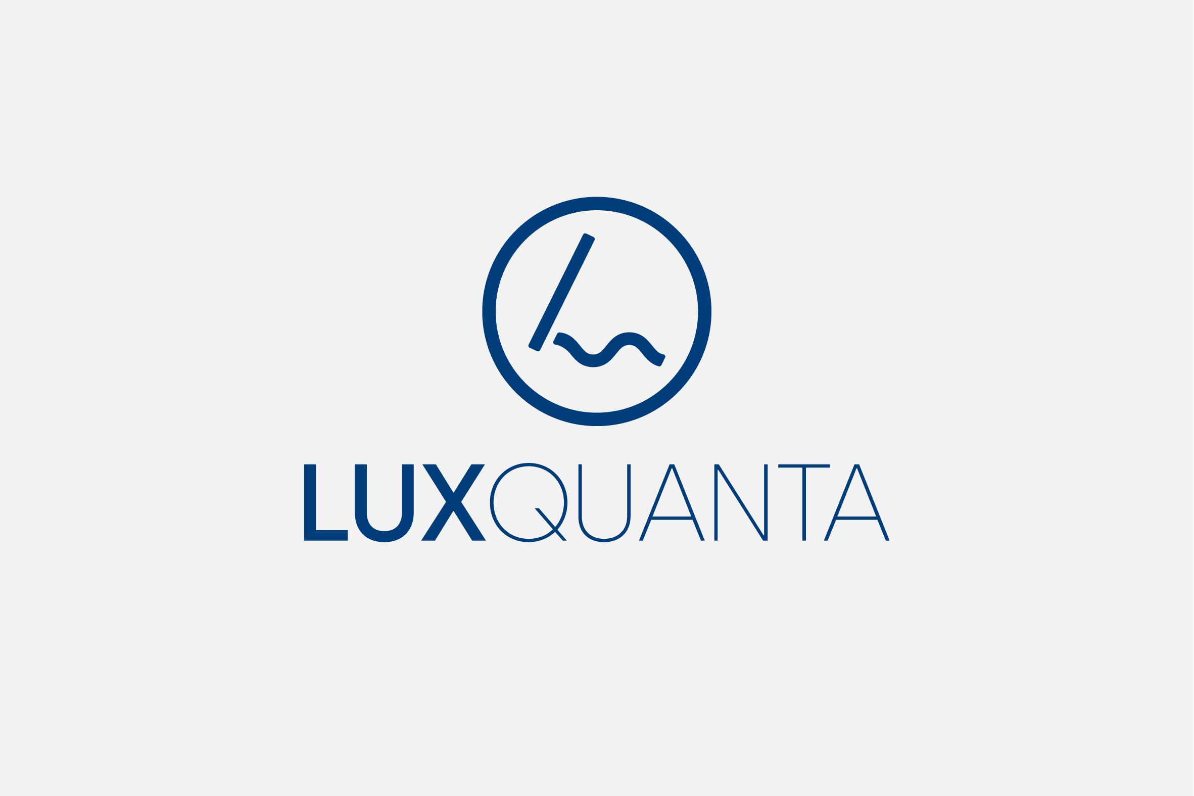 LuxQuanta-logo-design-centered