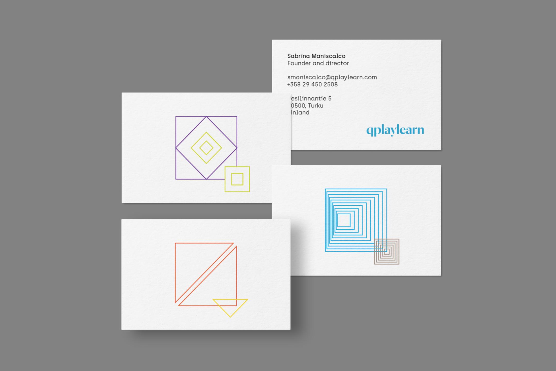 Qplaylearn-business-card-design-2
