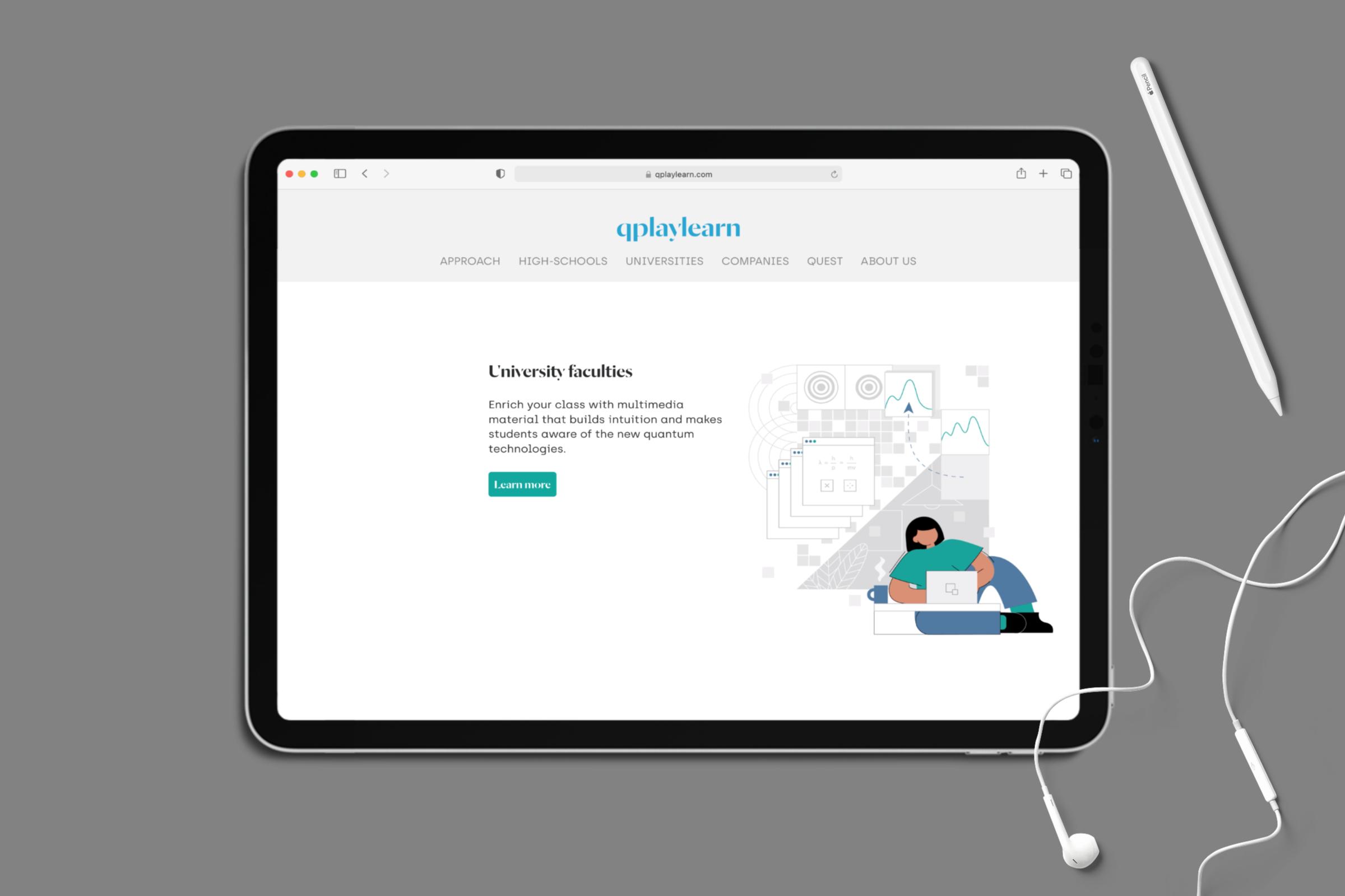 Qplaylearn-web-design-4