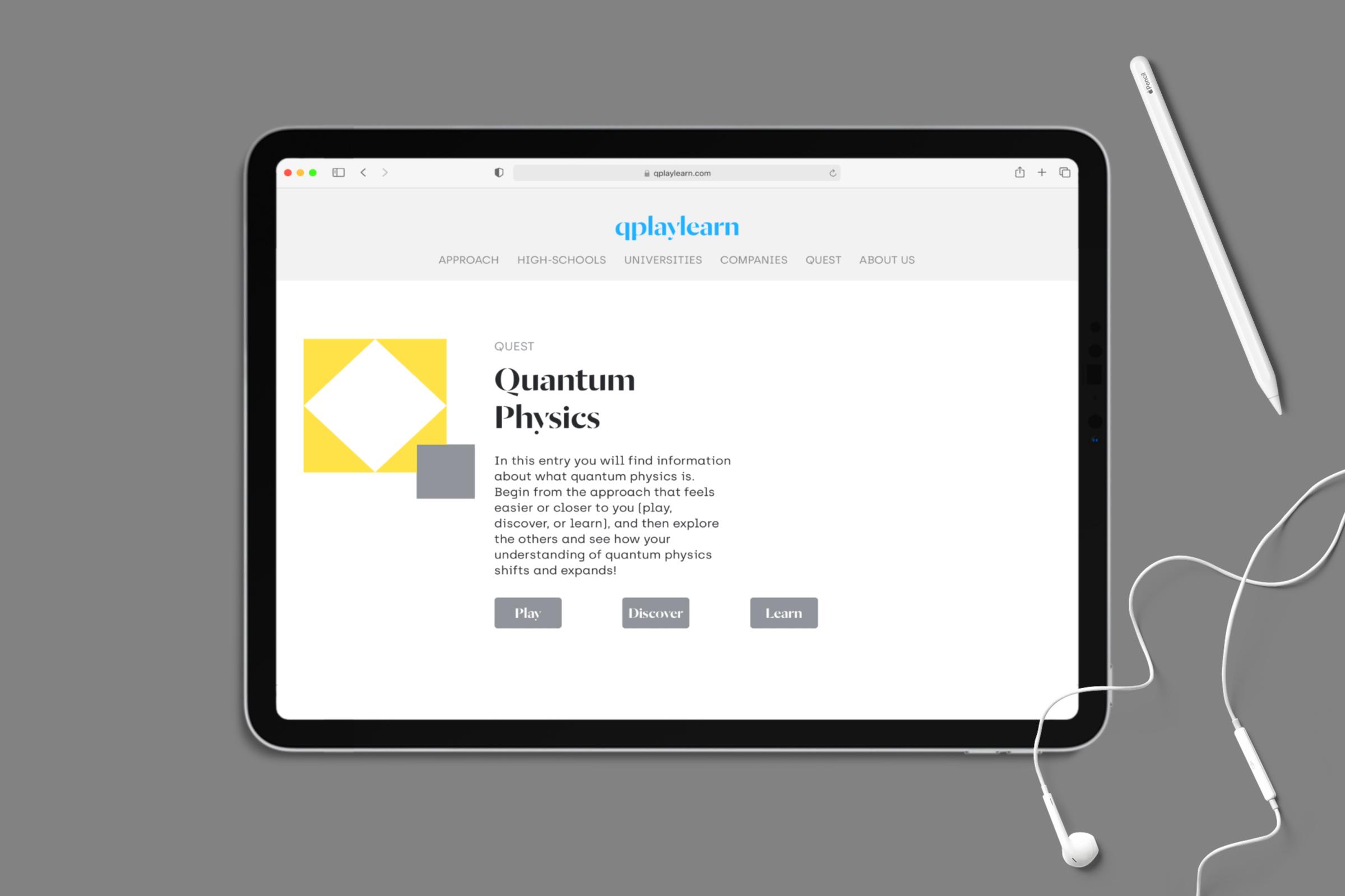Qplaylearn-web-design-7