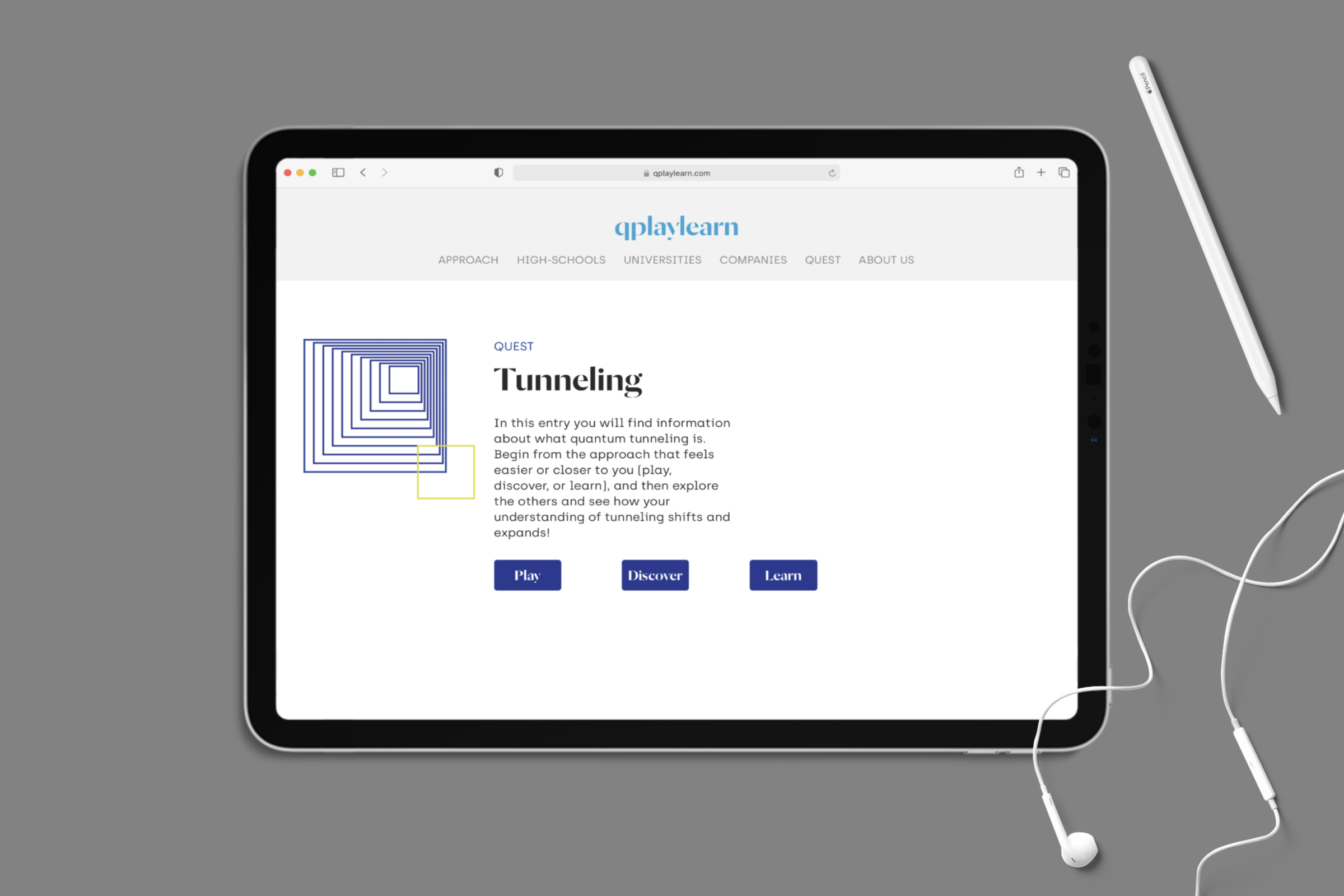 Qplaylearn-web-design-9-1