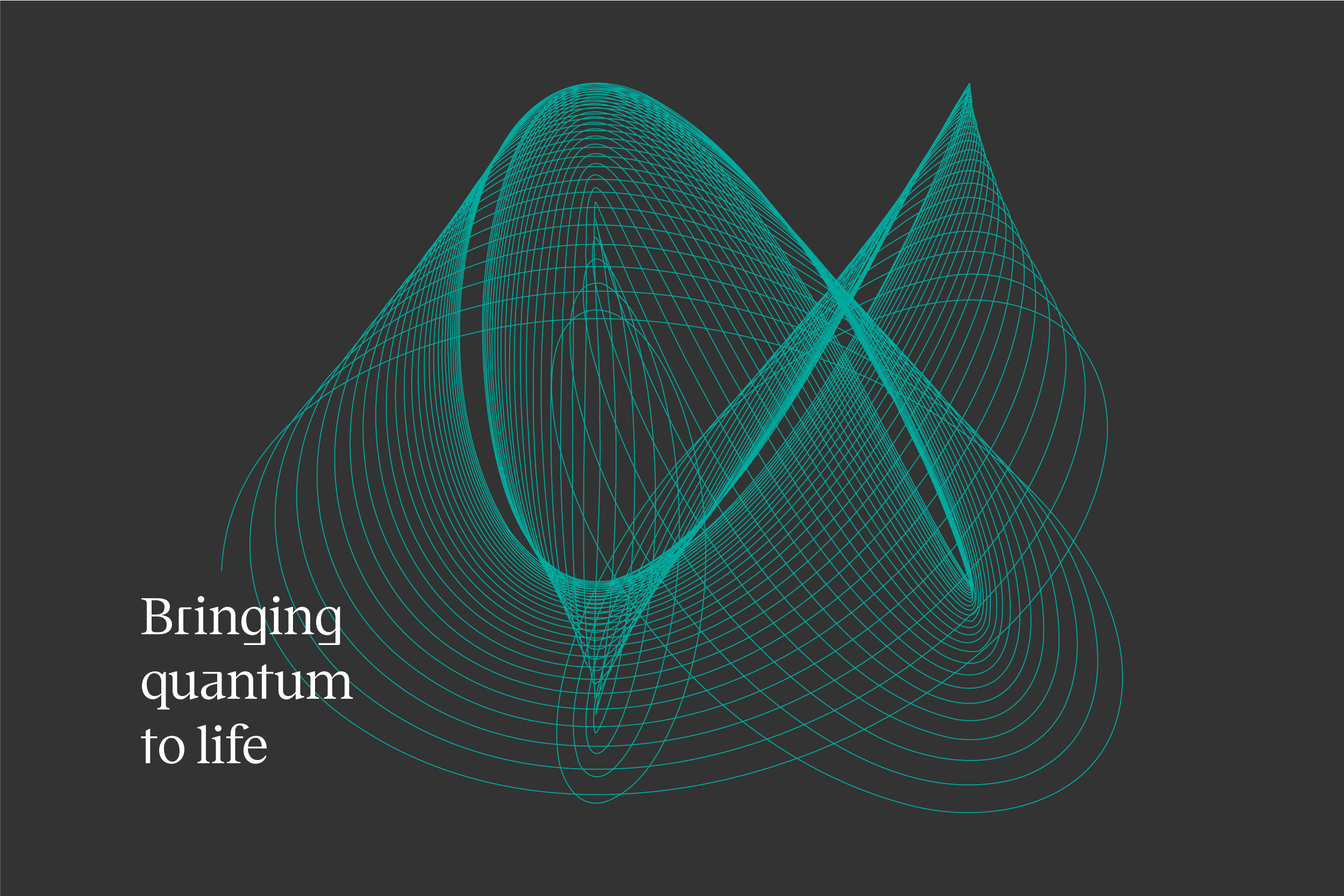 Tagline_Algorithmiq-design-quantum-technology-startup