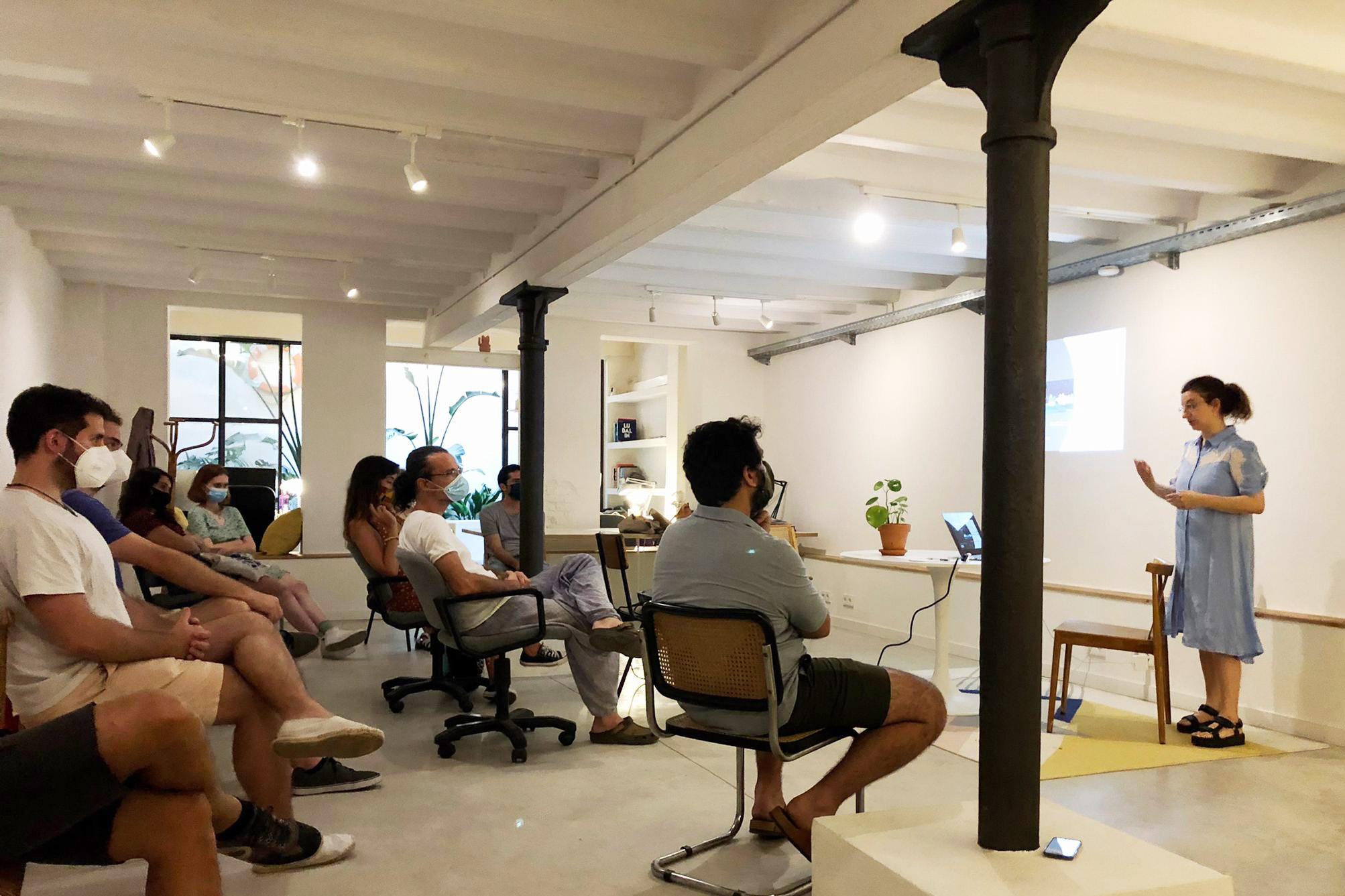 talks2-debora-lanzeni-design-future-tecnology