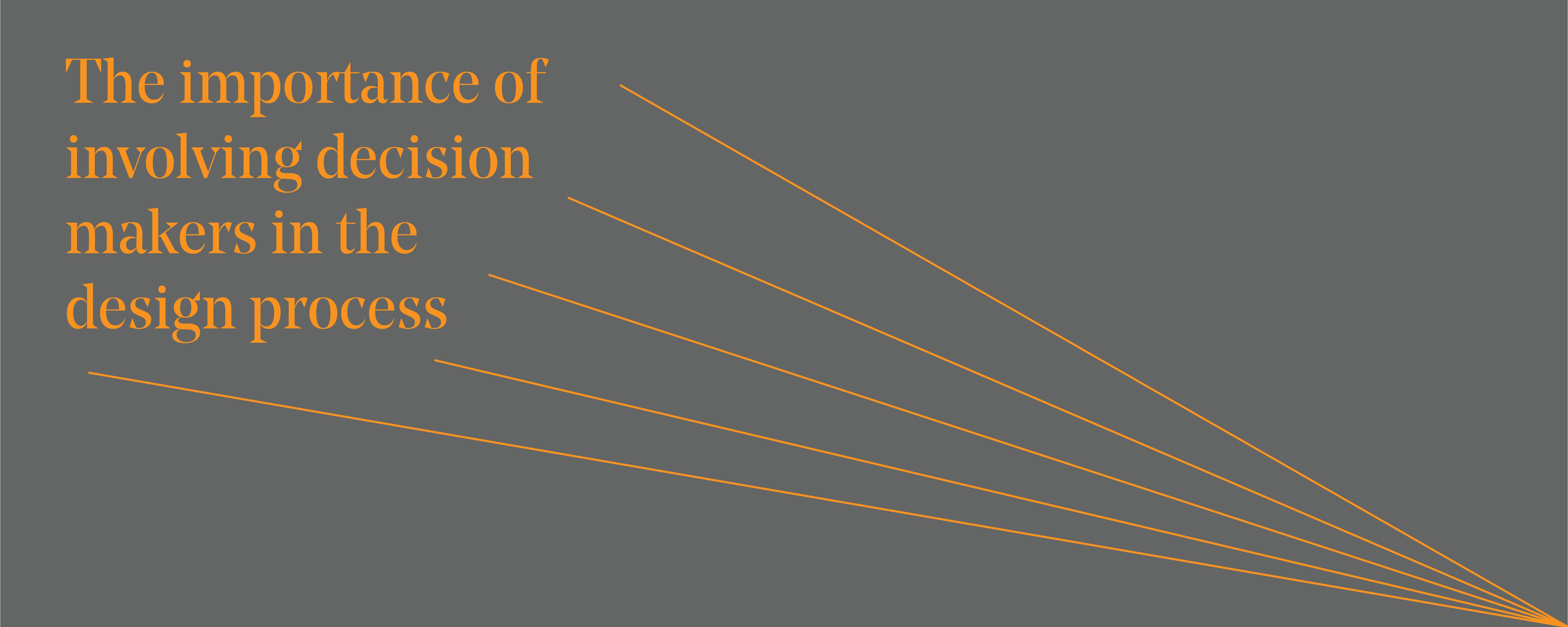 Business-decision-design-process-bitflow-HorBanner-05